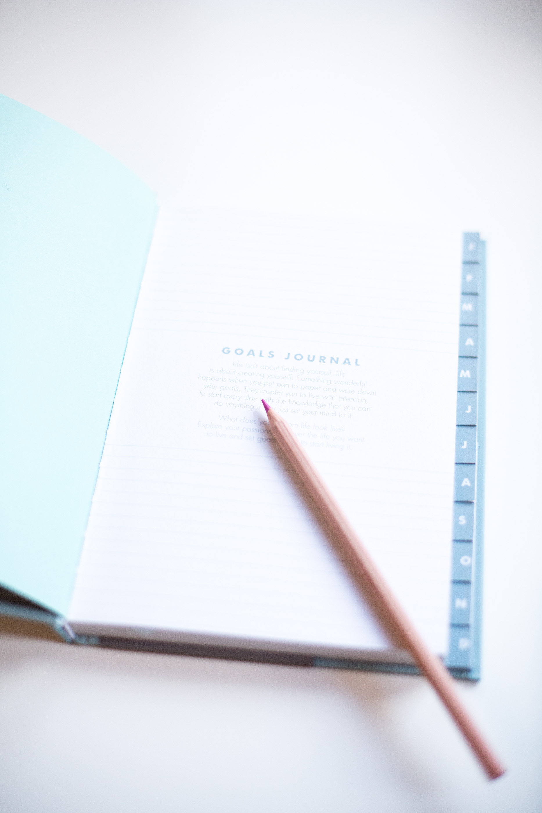 mediamarmalade blogging tips