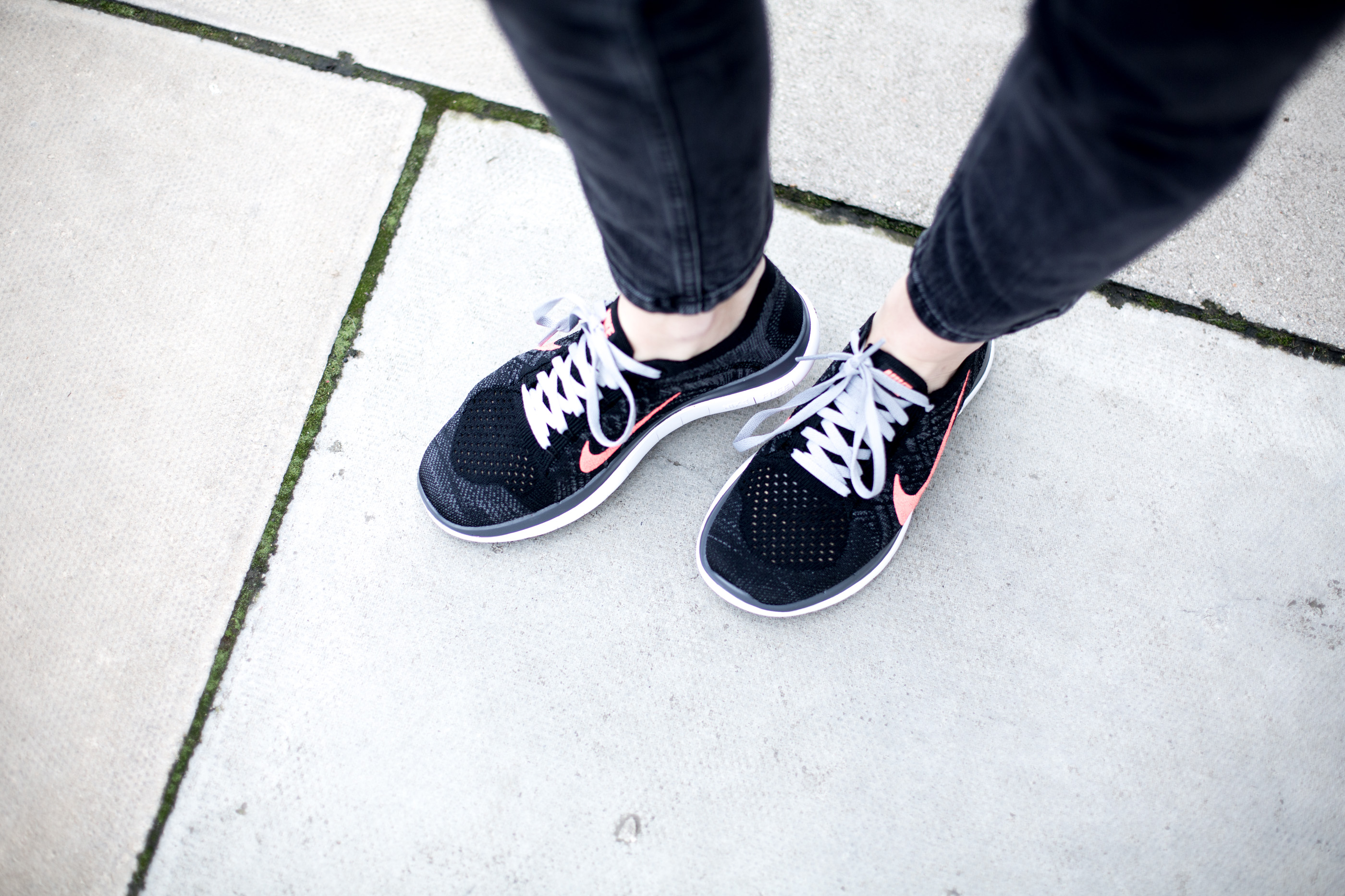 Mediamarmalade_Nike_ID-41