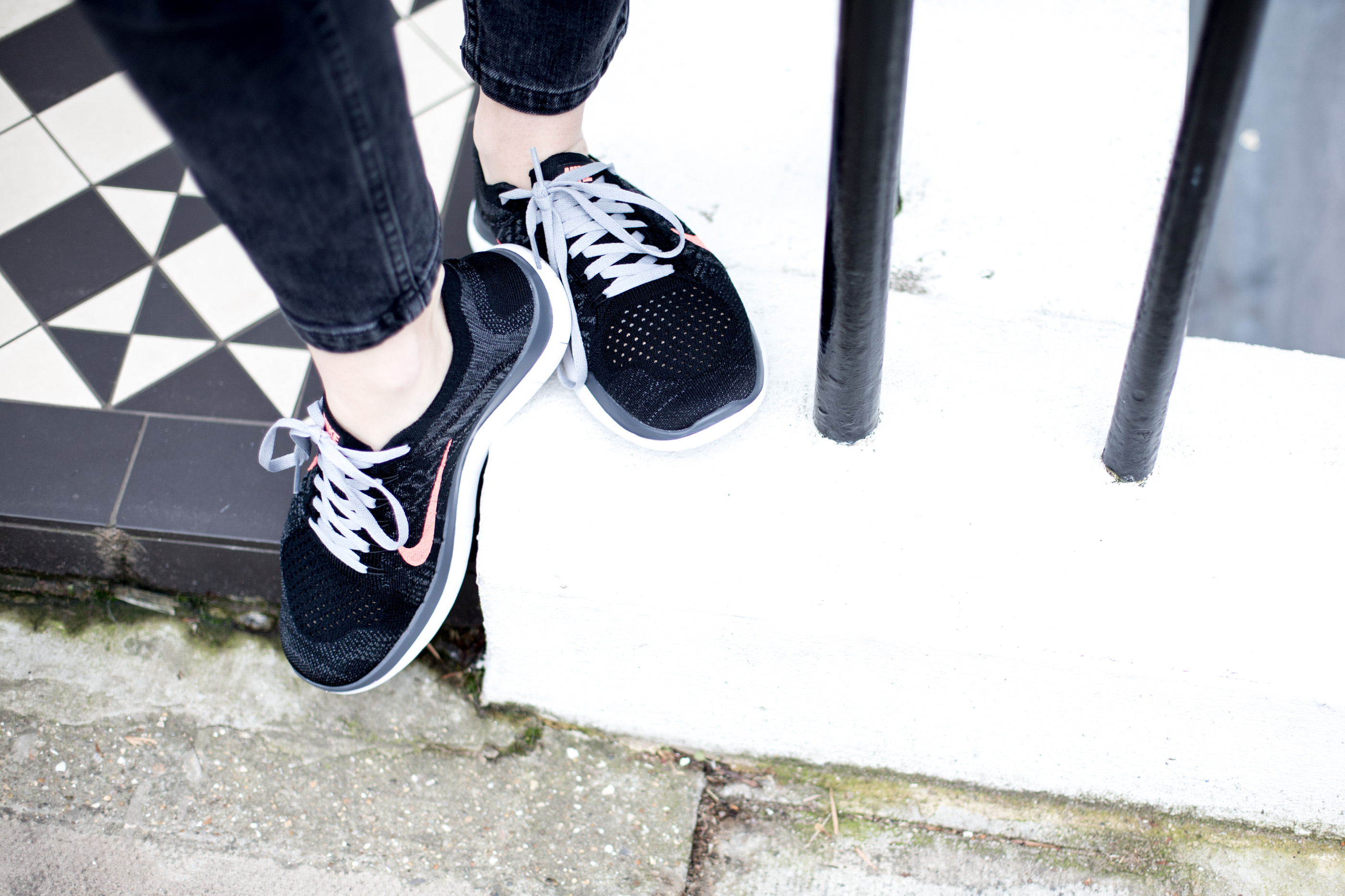 Mediamarmalade_Nike_ID-46