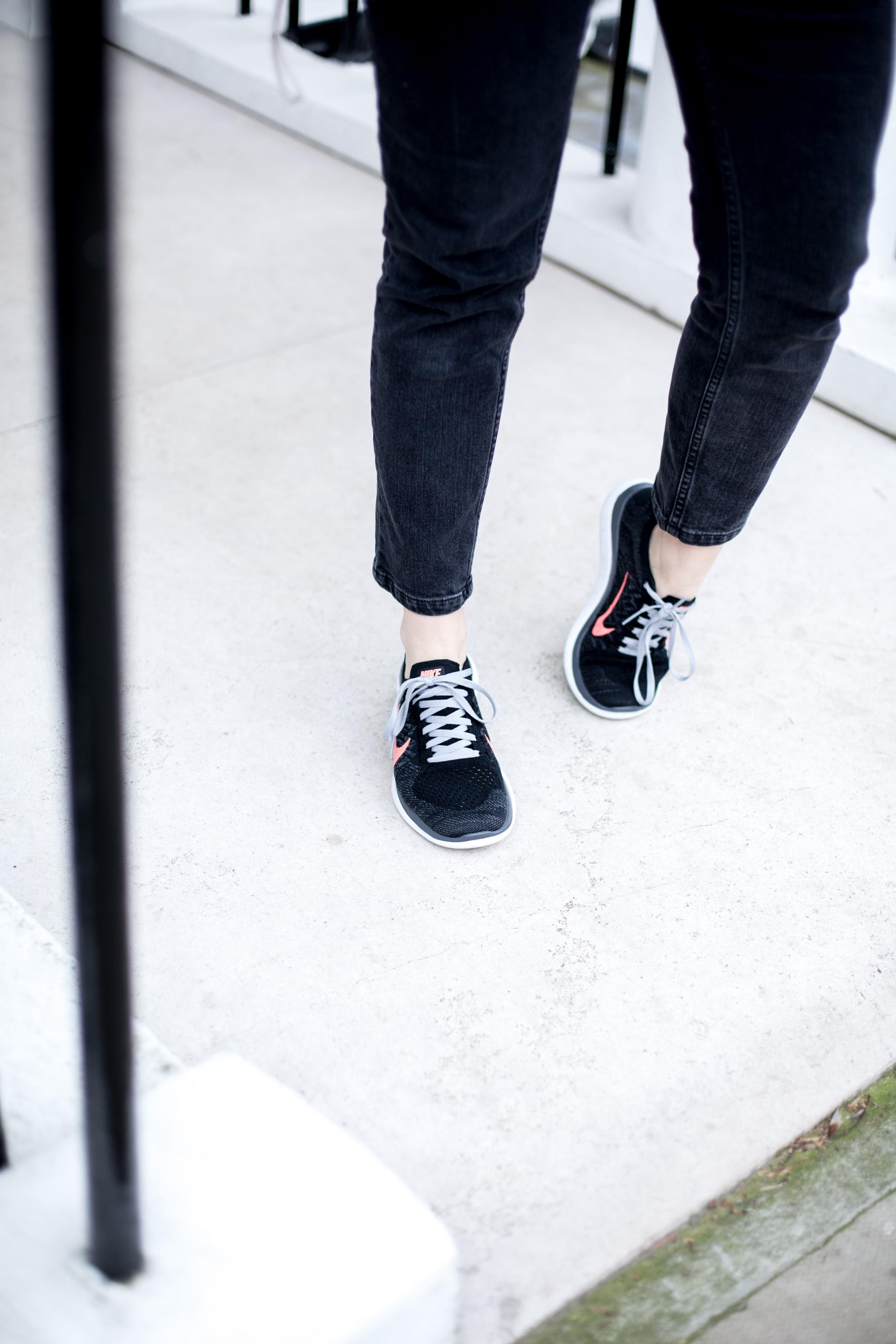 Mediamarmalade_Nike_ID-49