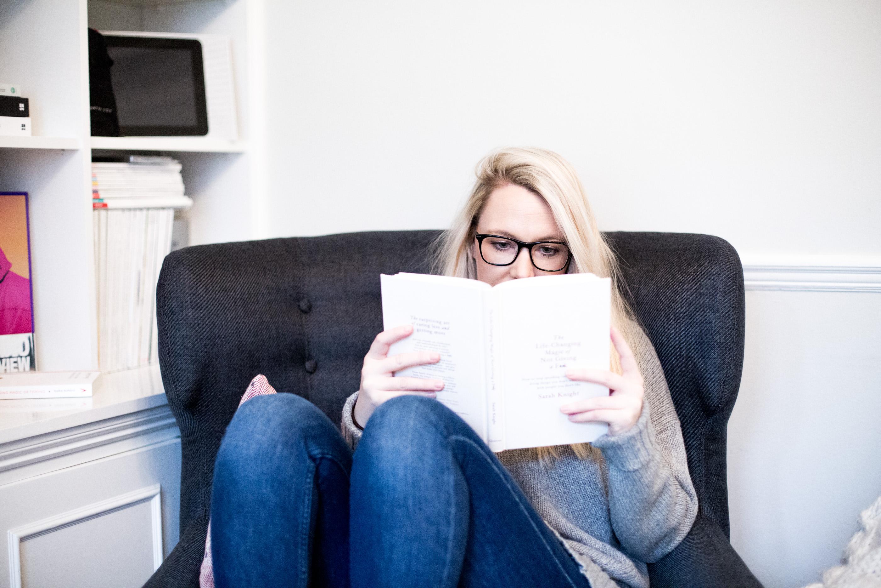 Mediamarmalade_READING-2
