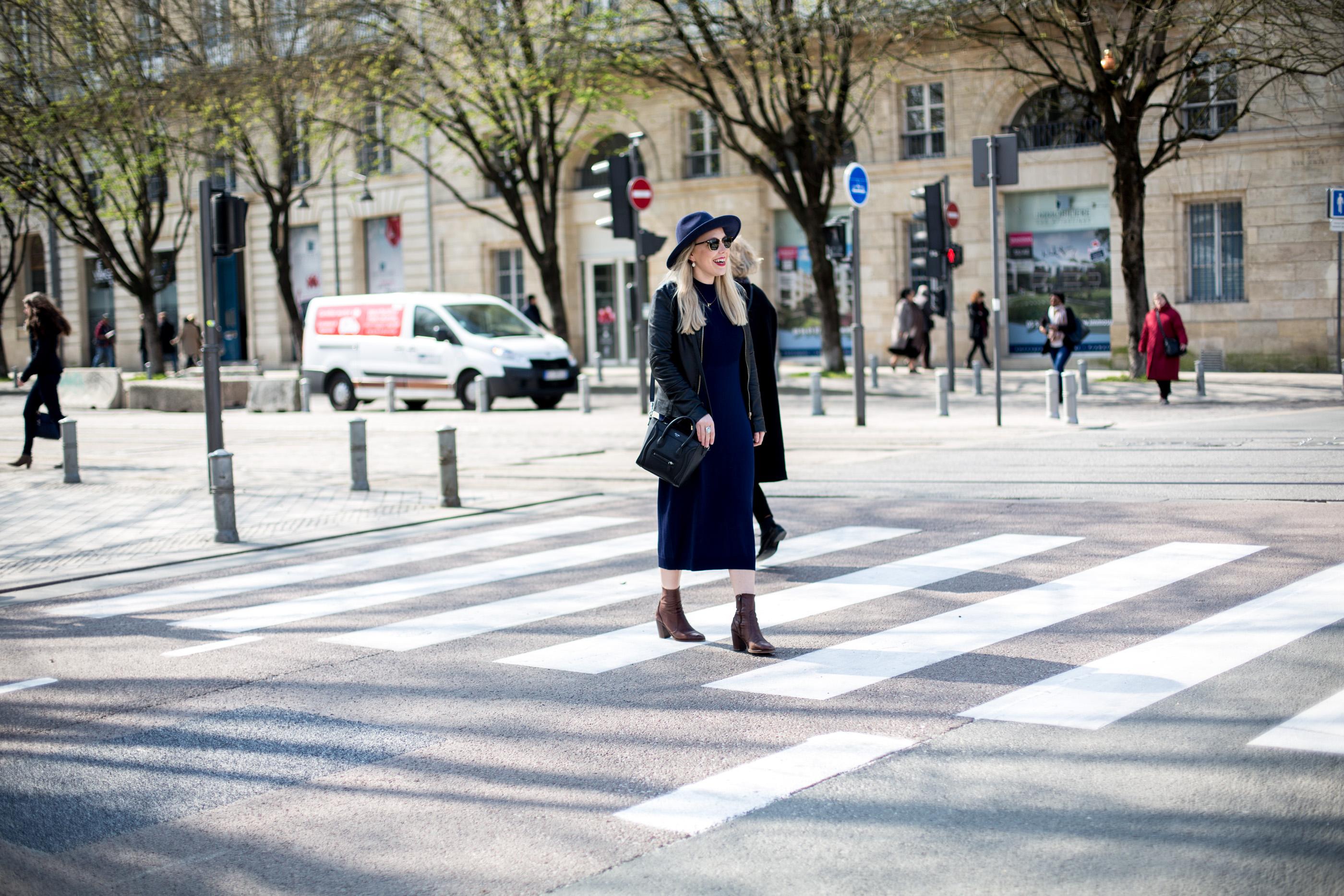 Mediamarmalade_Bordeaux-150
