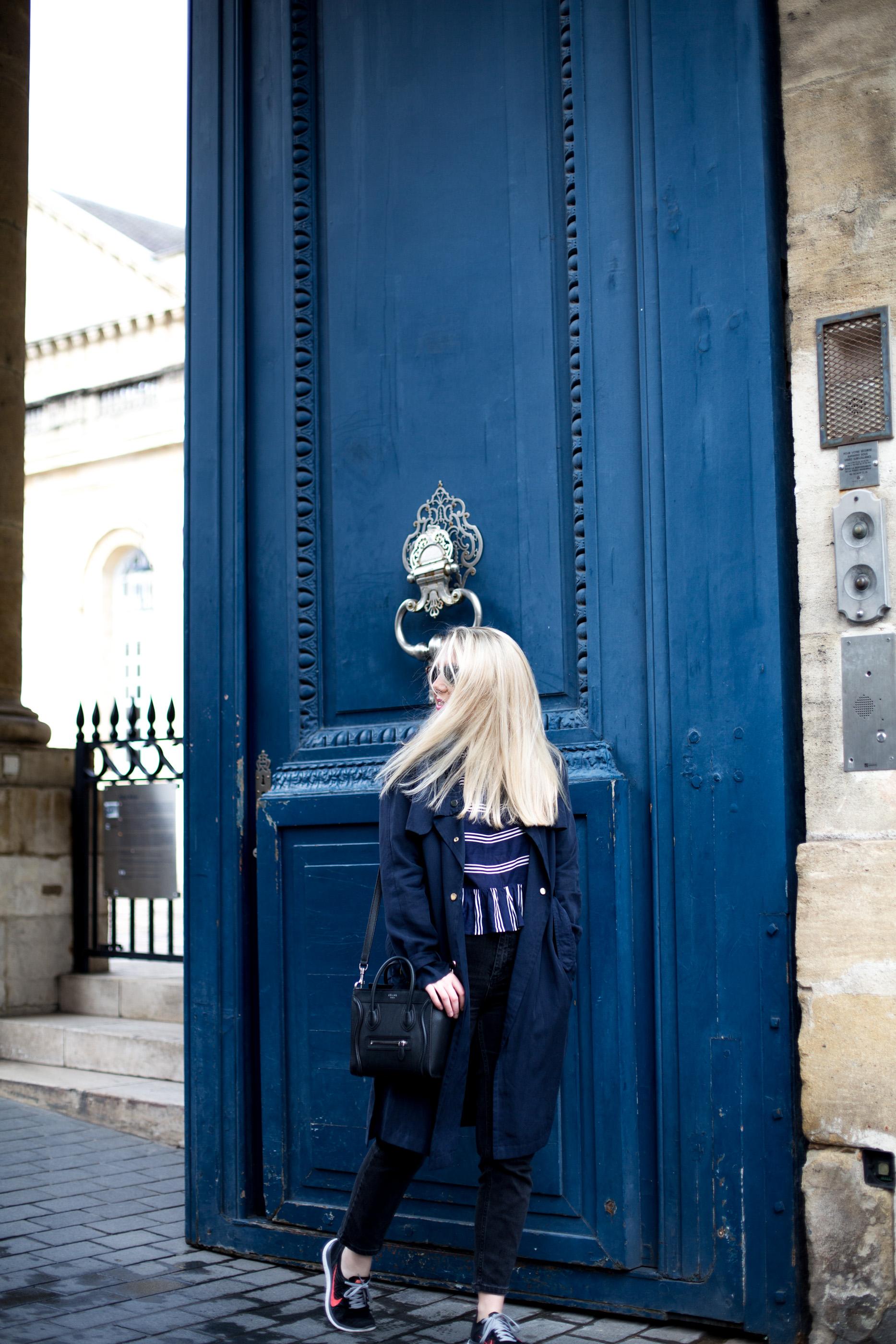 Mediamarmalade_Bordeaux-279
