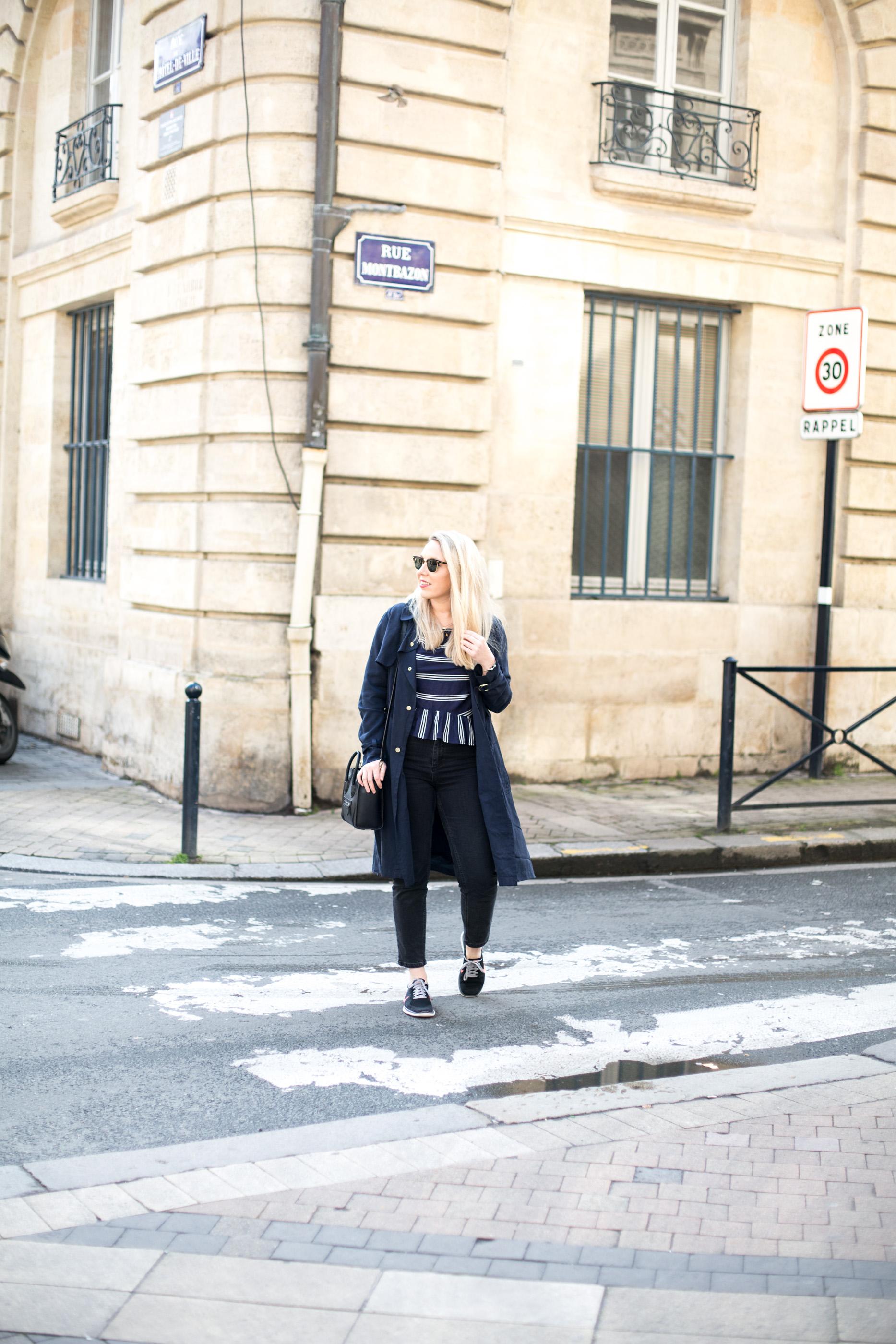 Mediamarmalade_Bordeaux-304