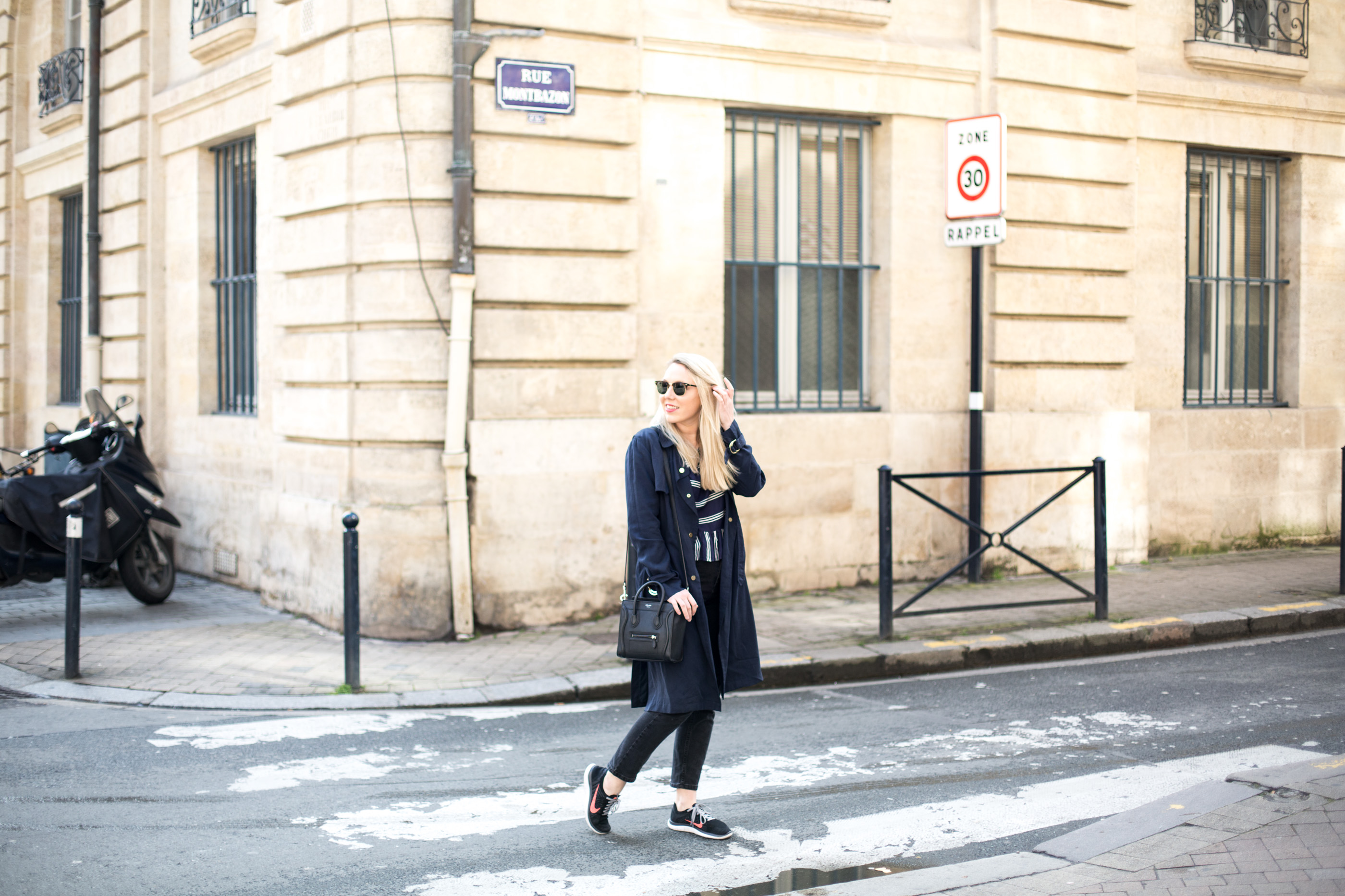 Mediamarmalade_Bordeaux-306