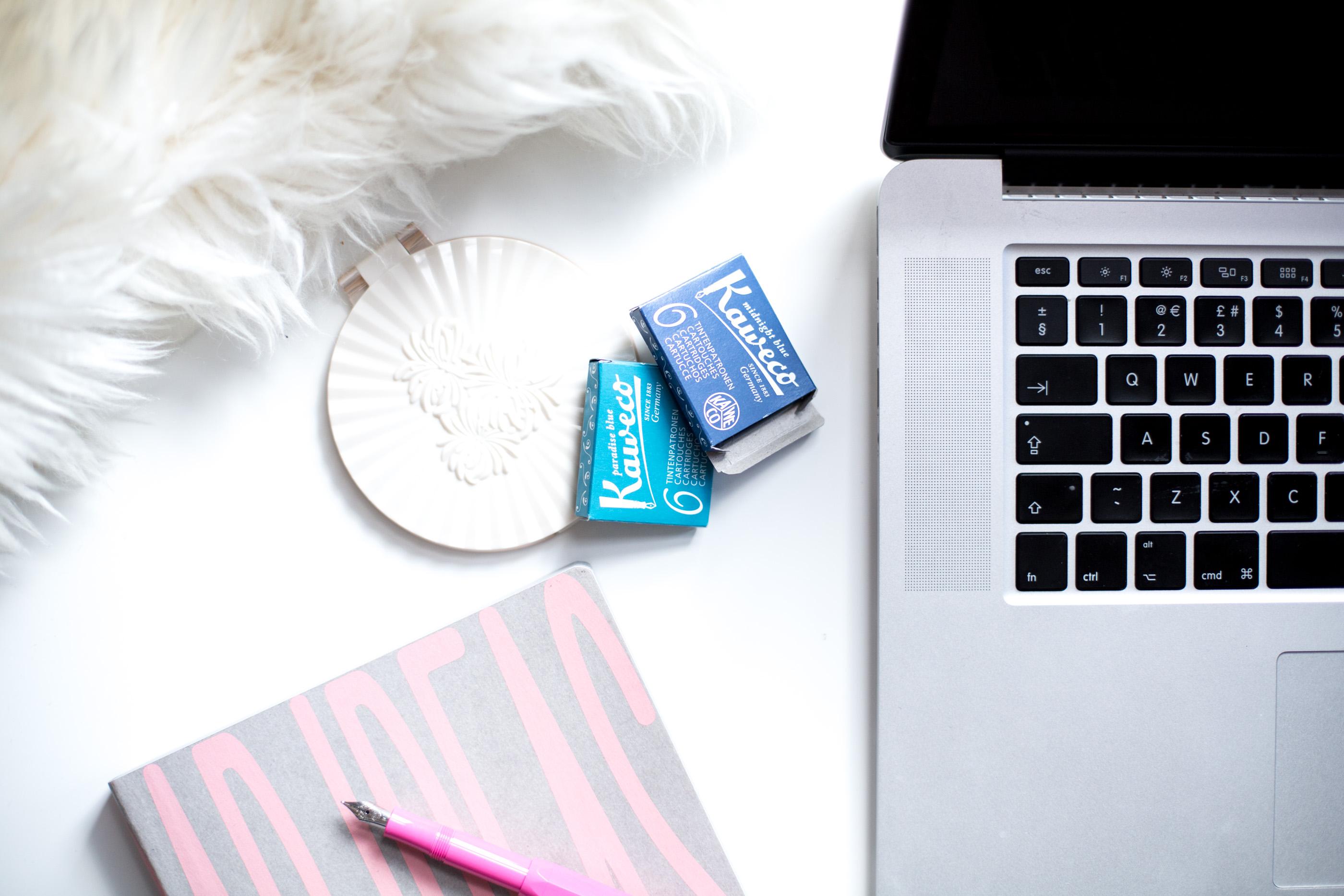 Mediamarmalade_Blogging_Tips-35