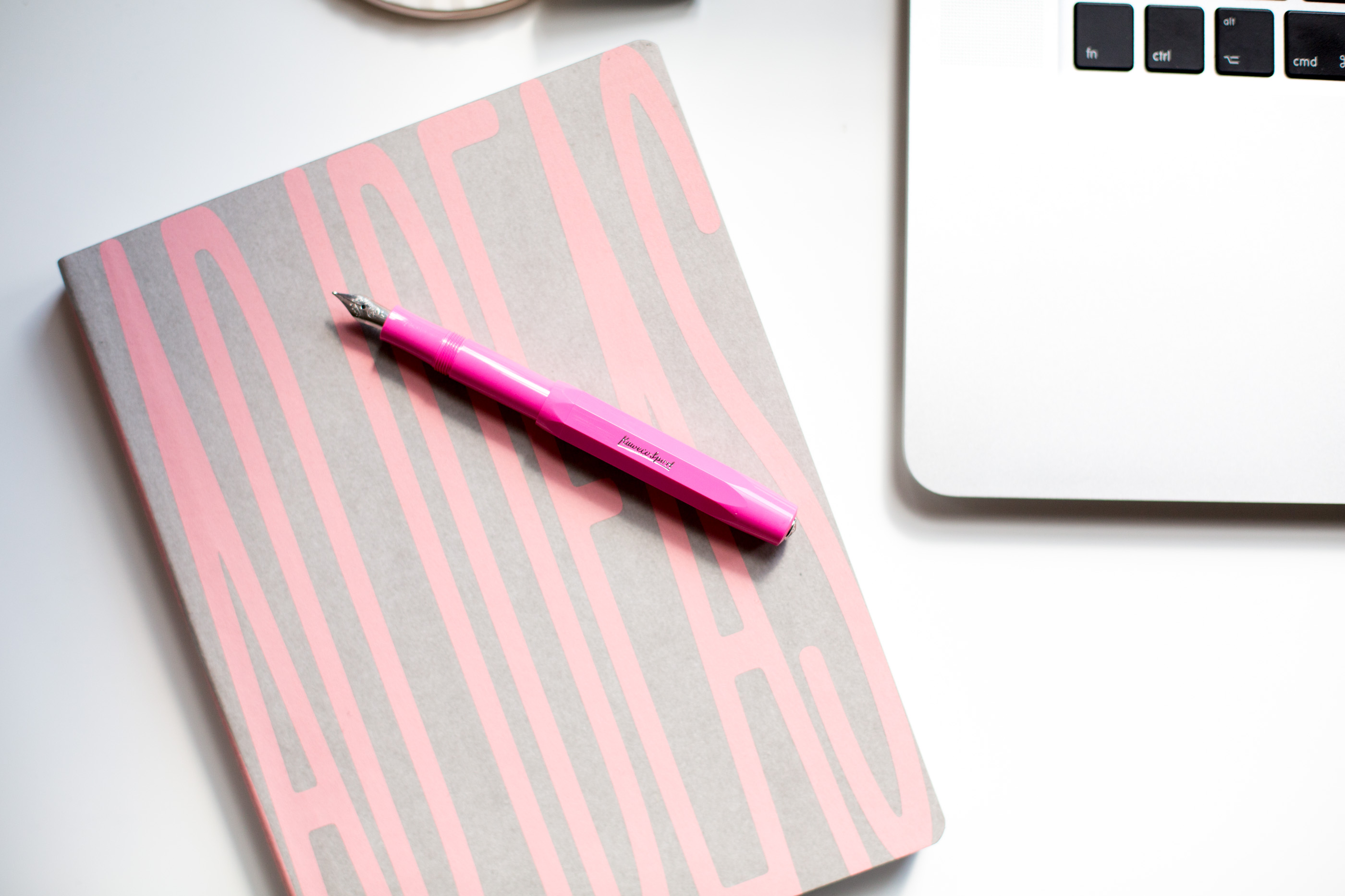 Mediamarmalade_Blogging_Tips-5