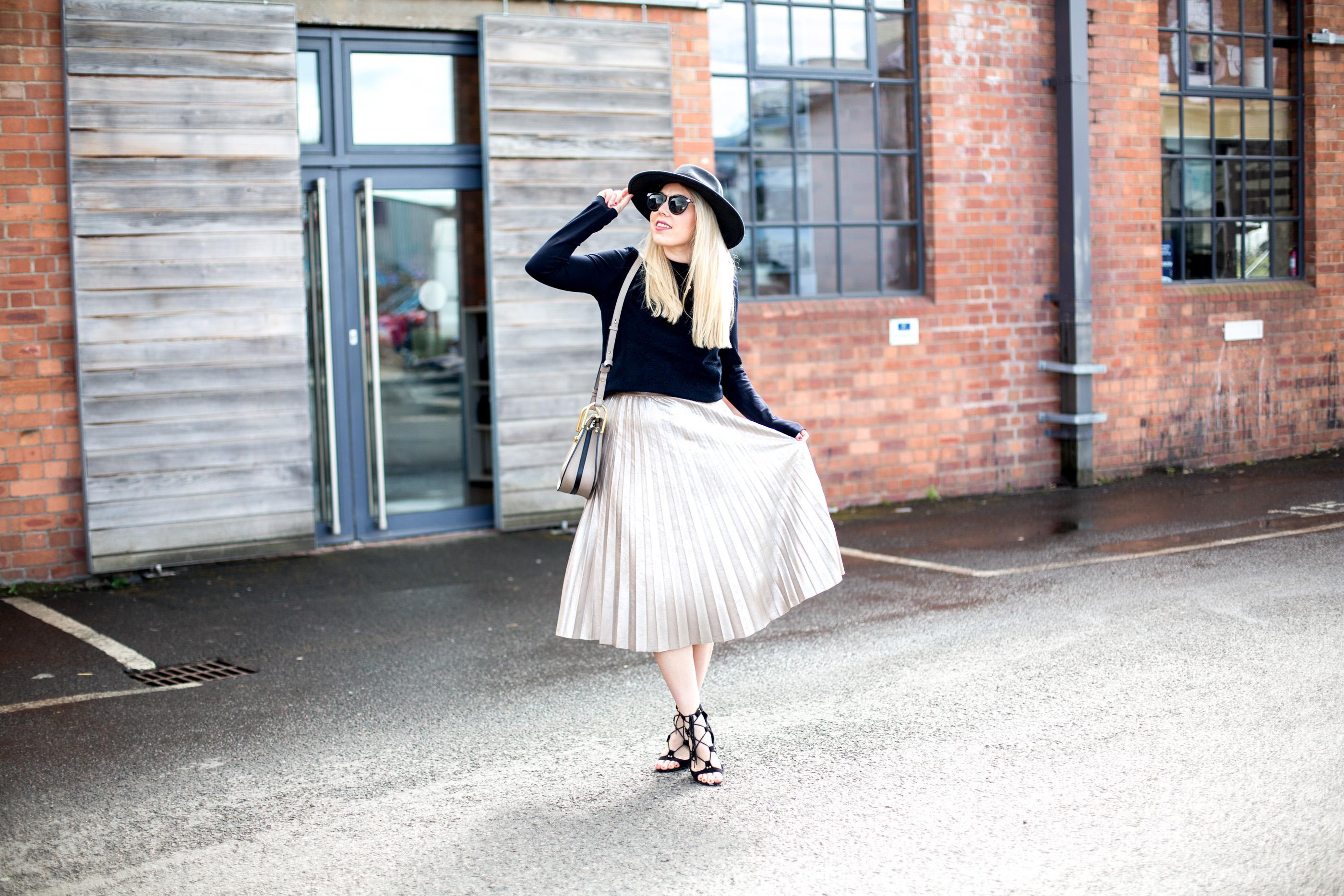 Mediamarmalade_Metallic_Midi_Skirt-22