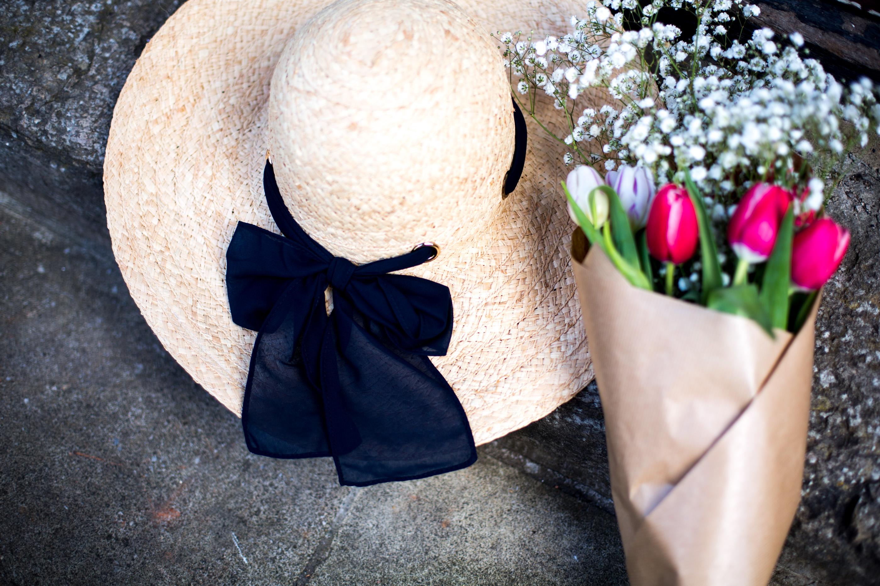 Mediamarmalade_Spring_Style-61