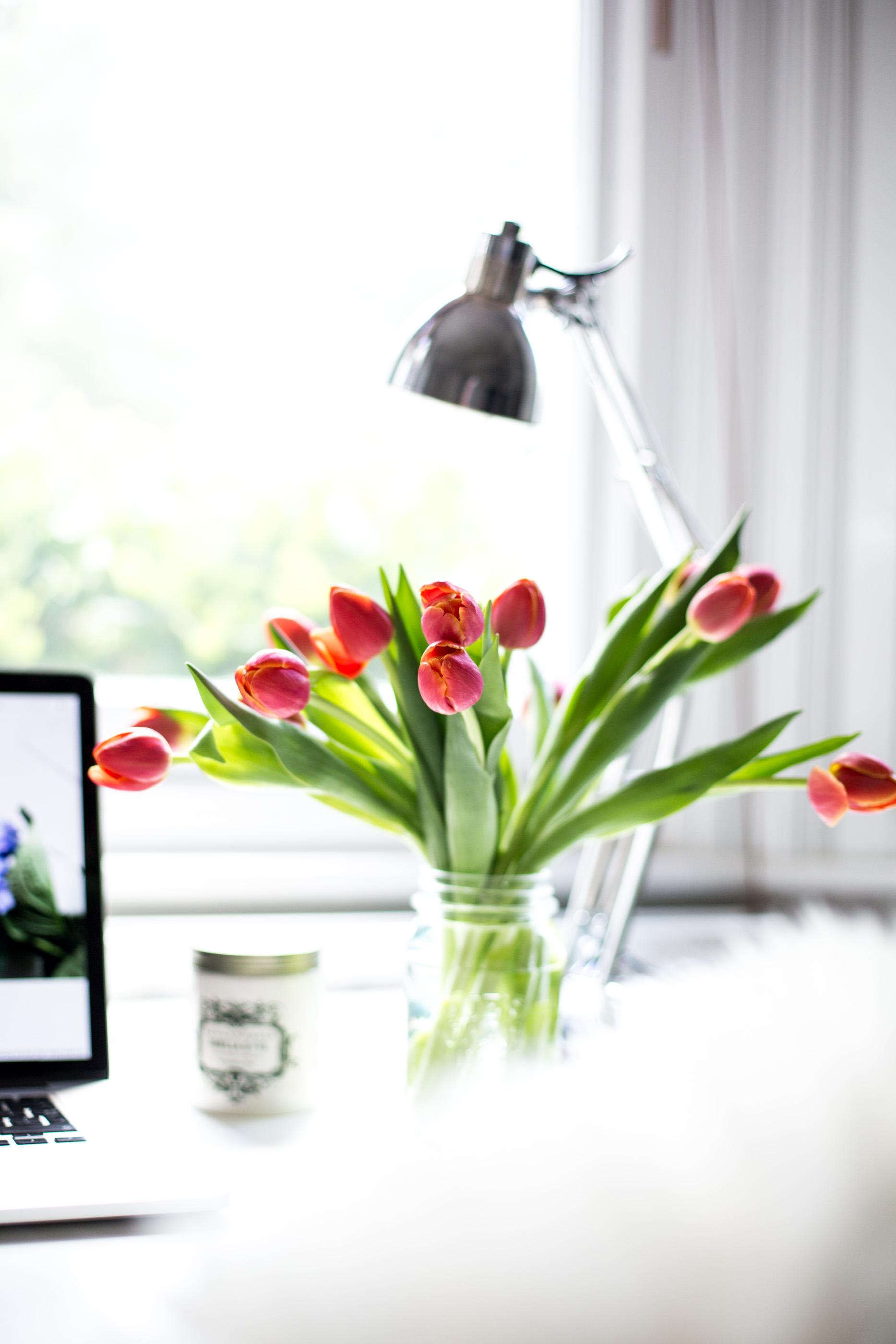 mediamarmalade blog tips