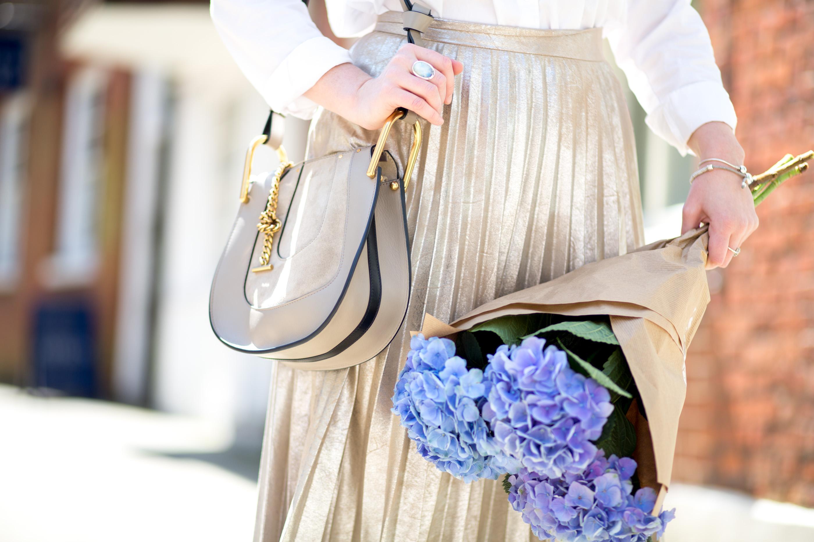 Mediamarmalade_Gold_Pleated_Skirt-52