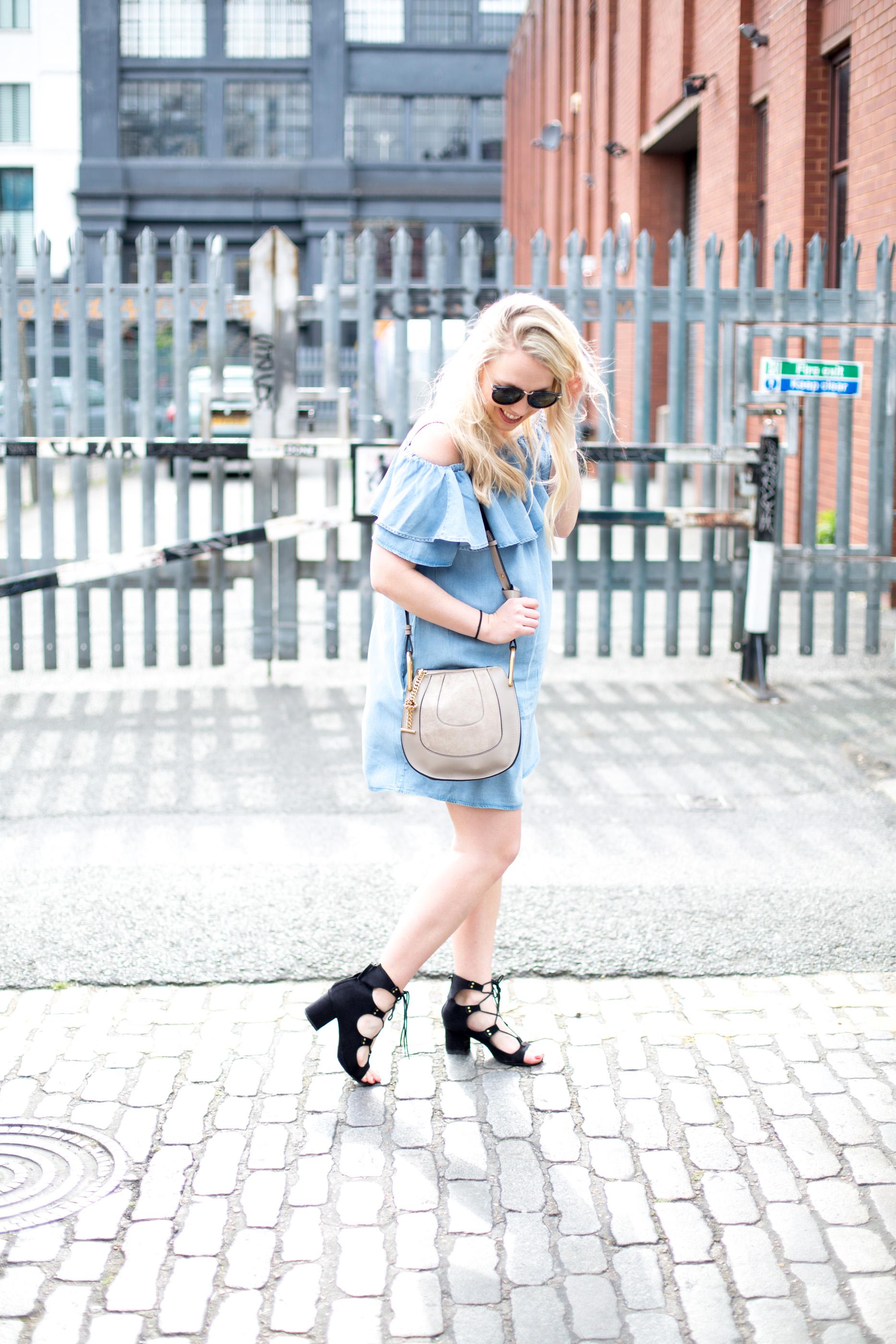 Mediamarmalade_Off_Shoulder_Dress-108