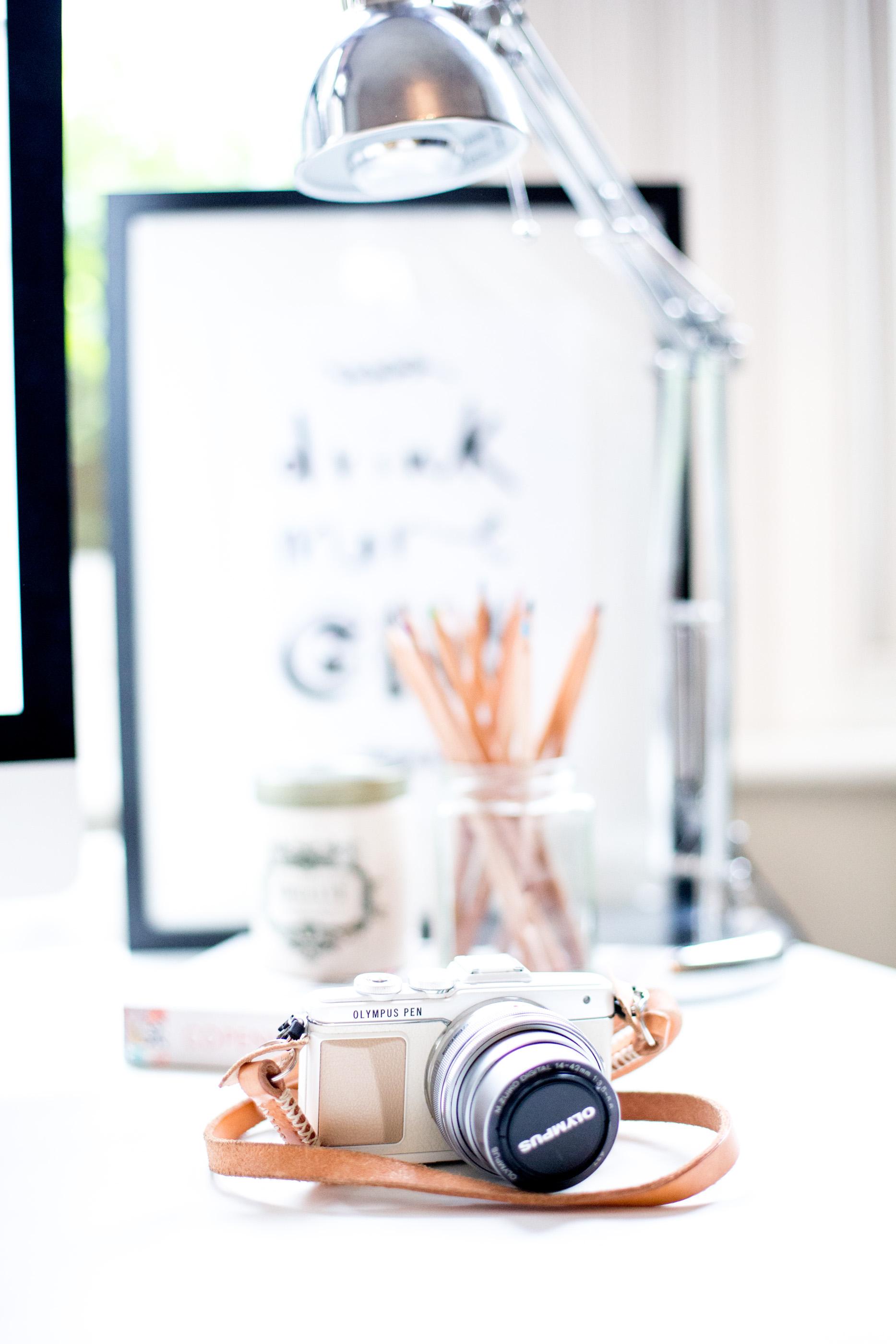 Mediamarmalade_Blogger_tips-23