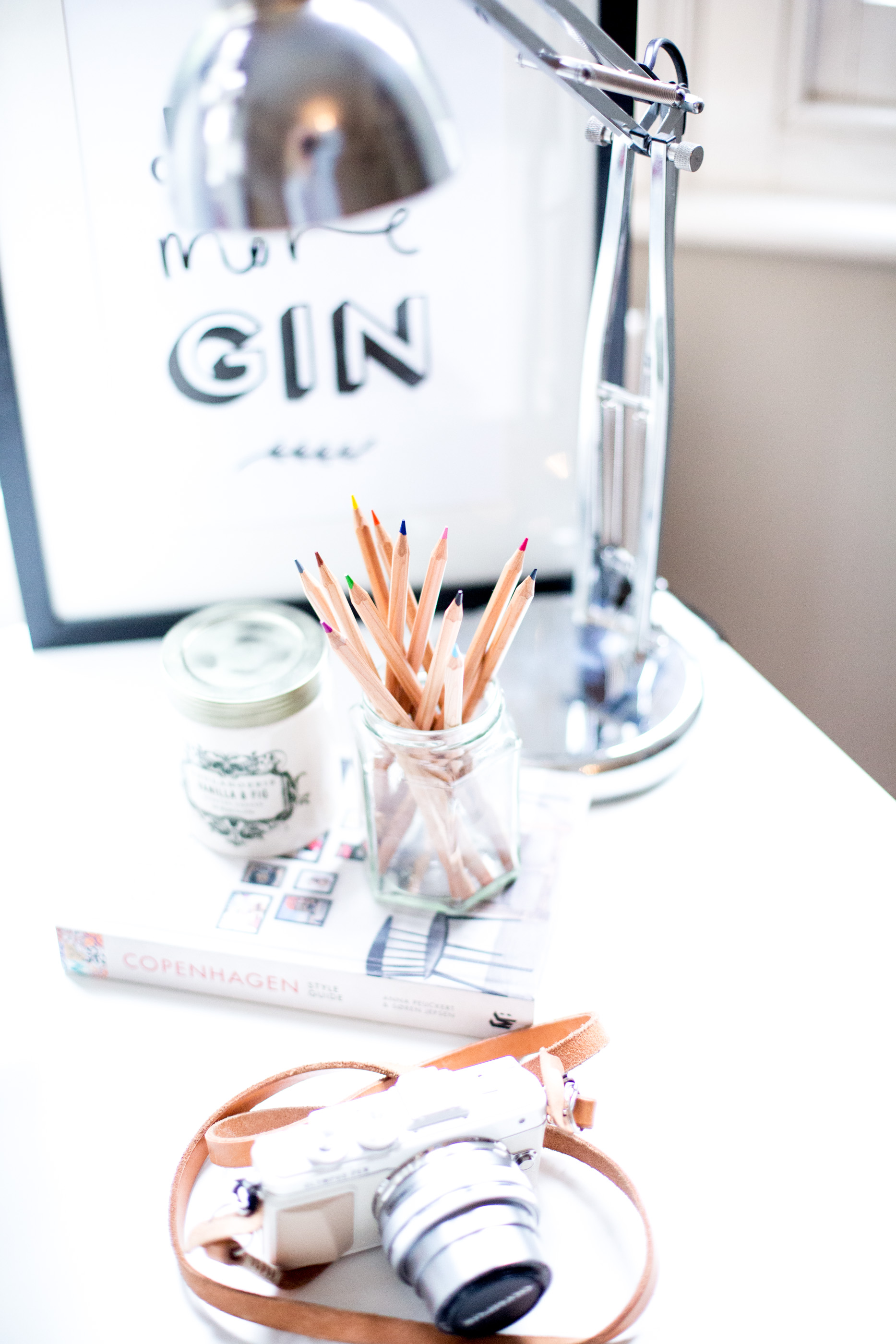 Mediamarmalade_Blogger_tips-32