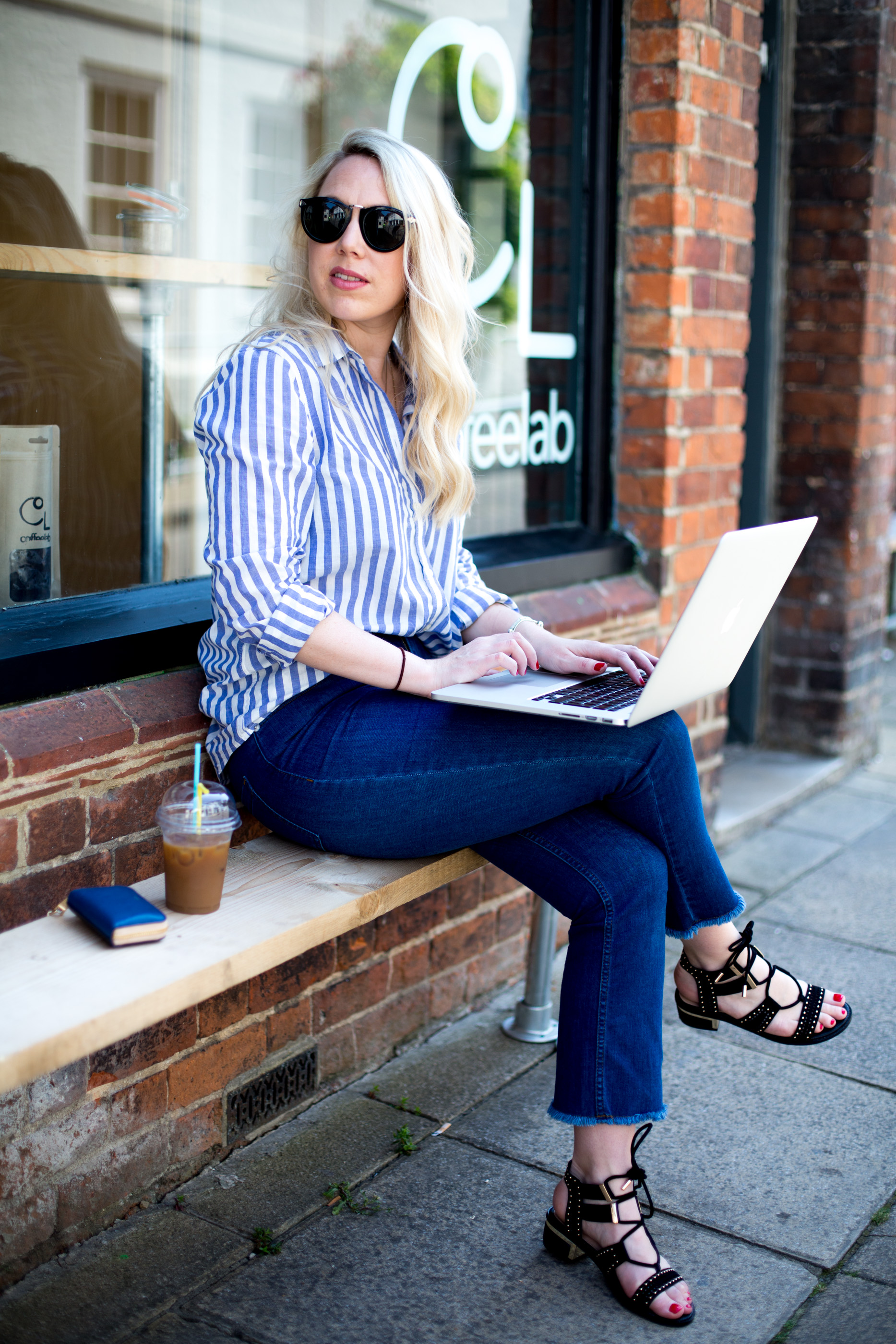 Mediamarmalade_Blogging_Tips-26