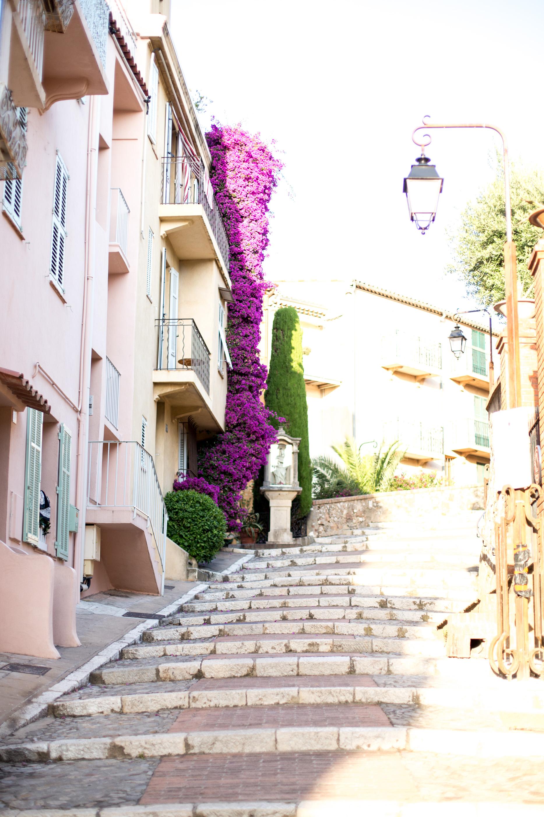 Mediamarmalade_Cannes_2016-188