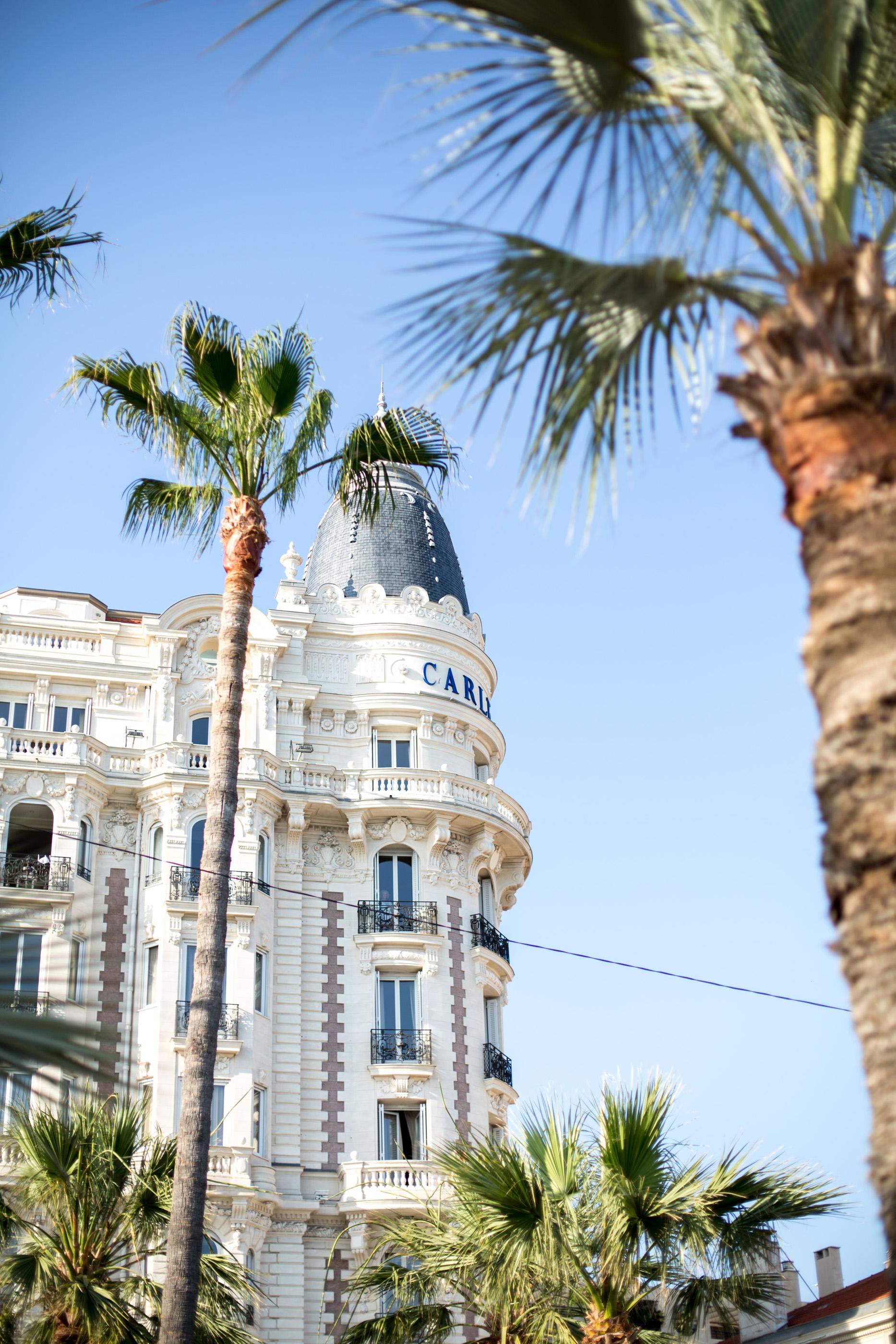 Mediamarmalade_Cannes_2016-24