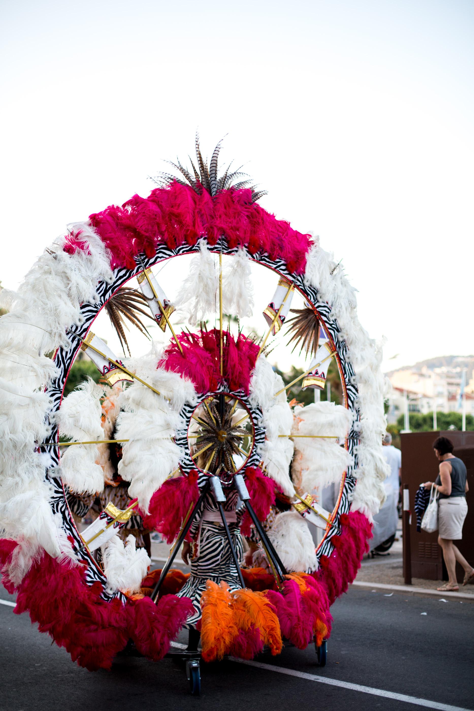 Mediamarmalade_Cannes_2016-243