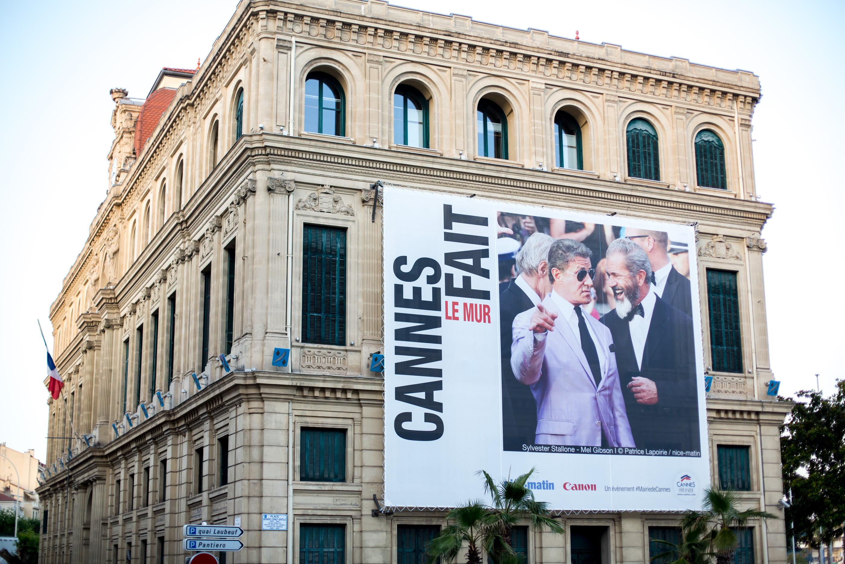 Mediamarmalade_Cannes_2016-245