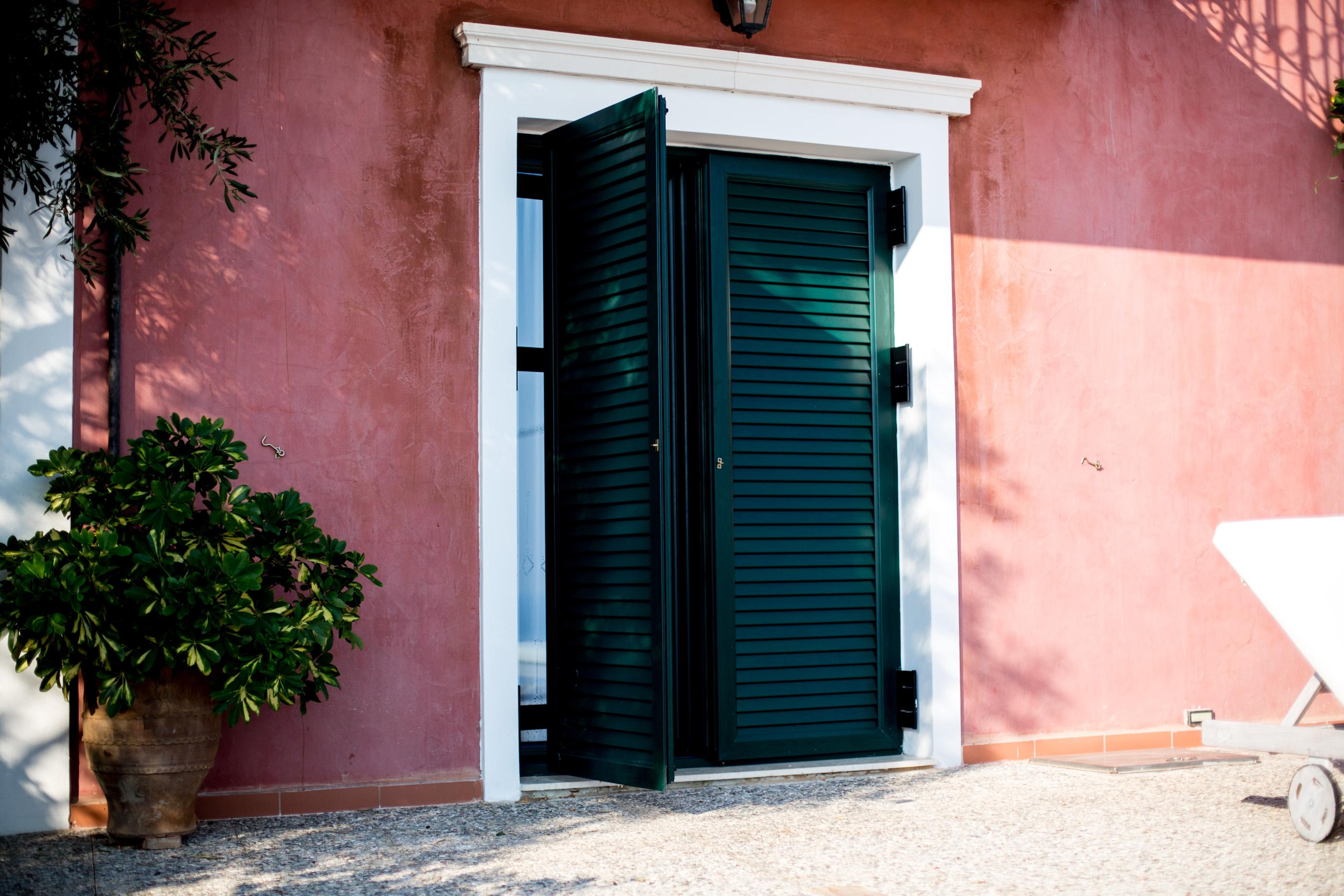 mediamarmalade Villa Alico Peligoni Club