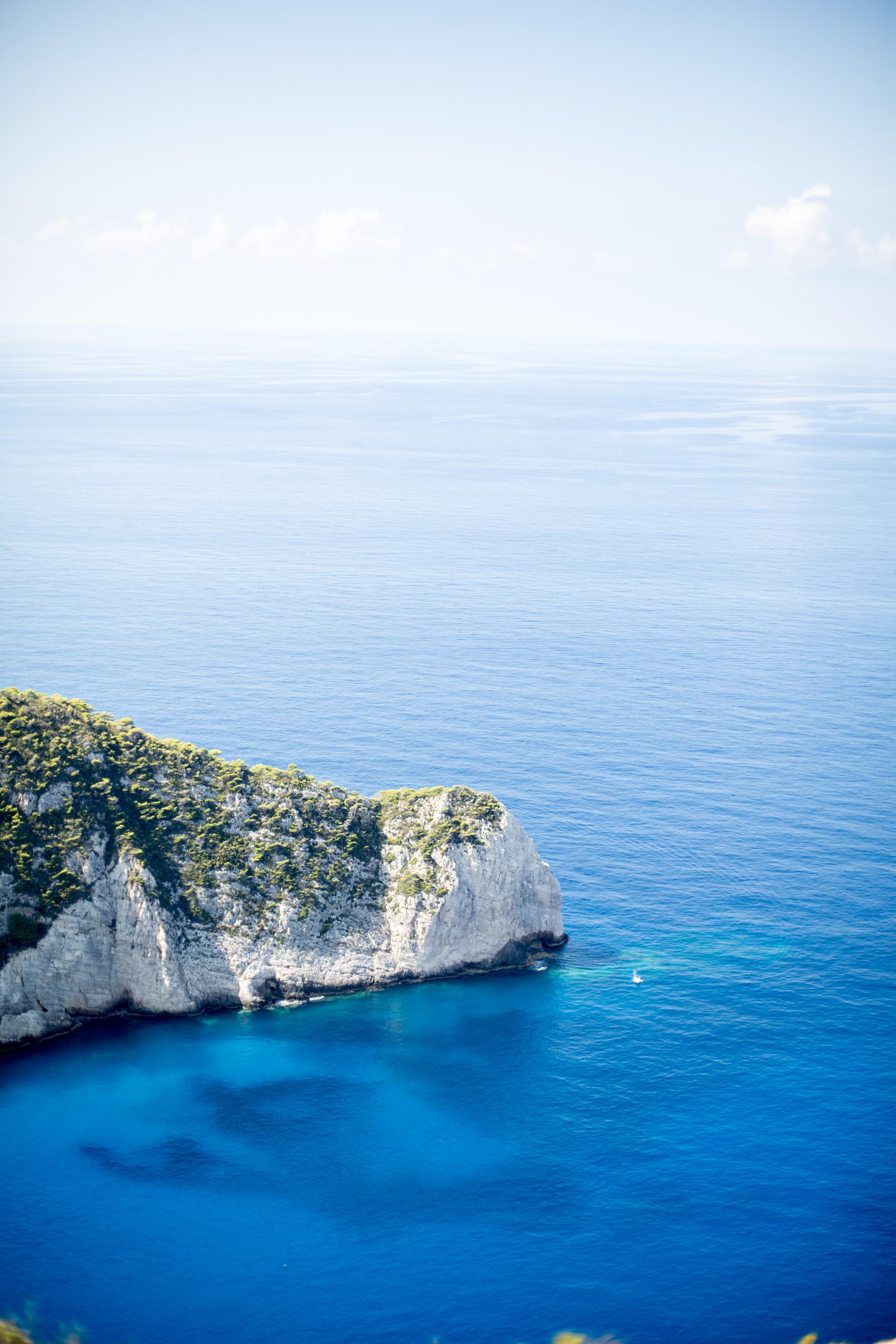 mediamarmalade_zakynthos_island-156