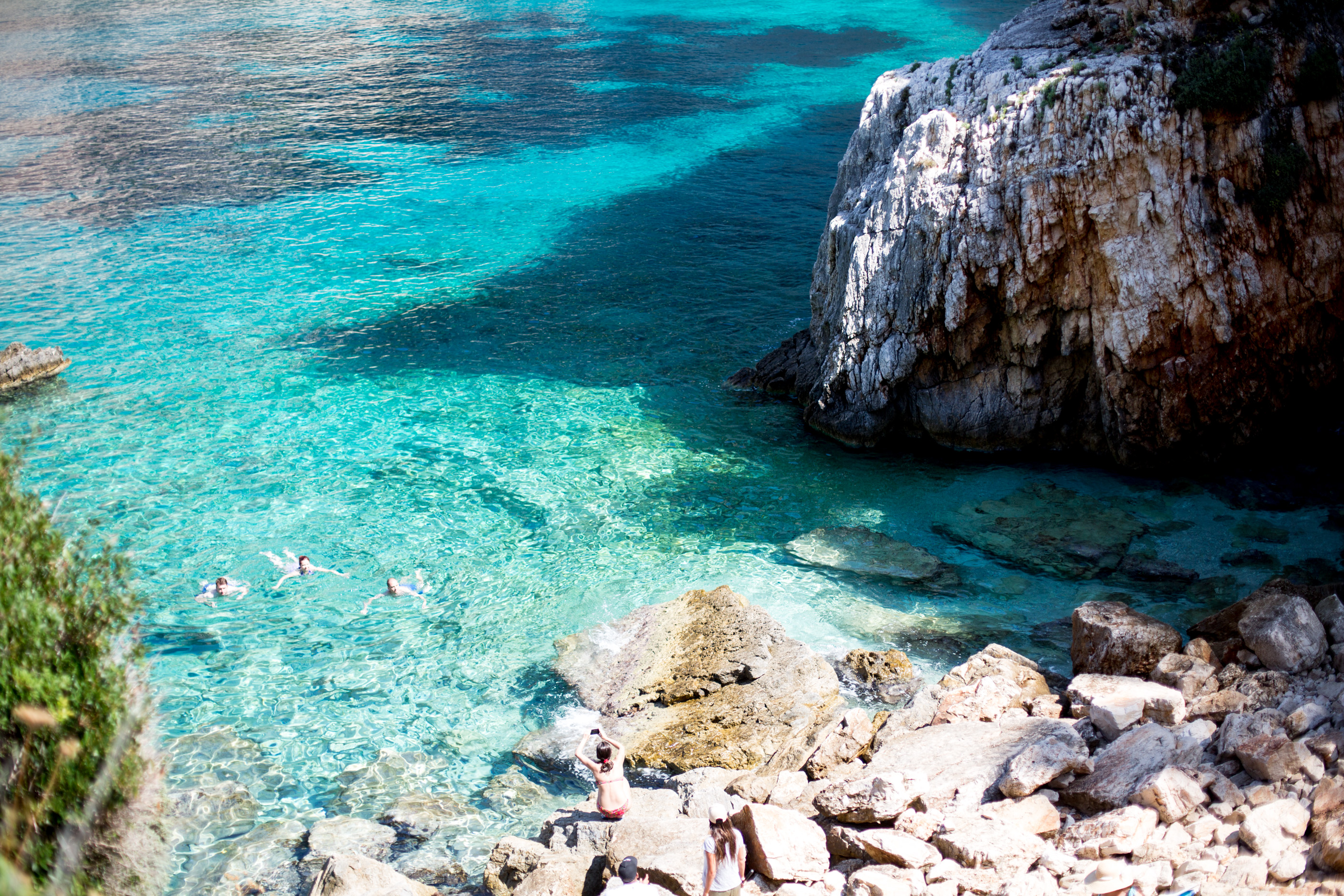 mediamarmalade_zakynthos_island-198