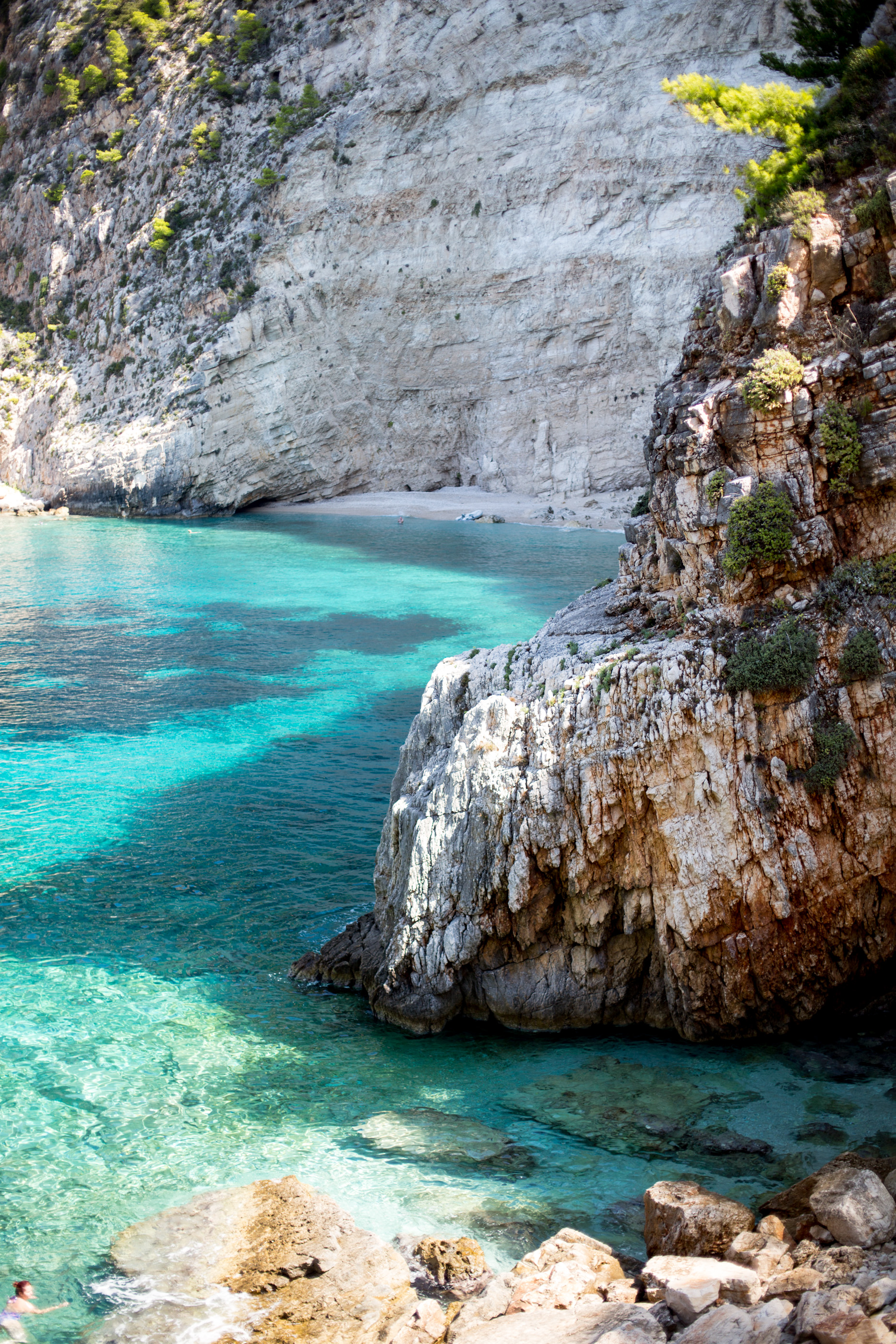mediamarmalade_zakynthos_island-201