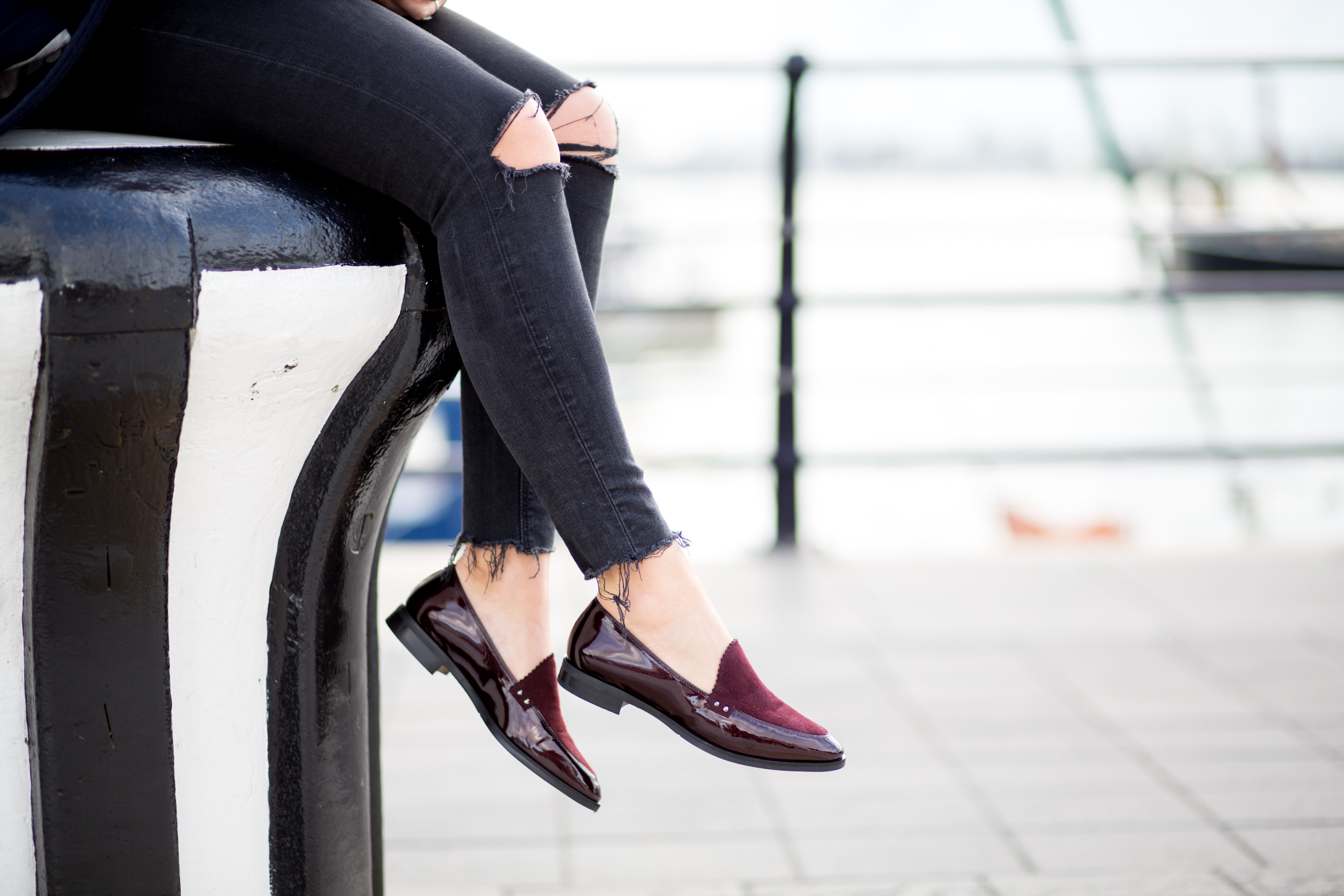 mediamarmalade_burgundy_loafers-38