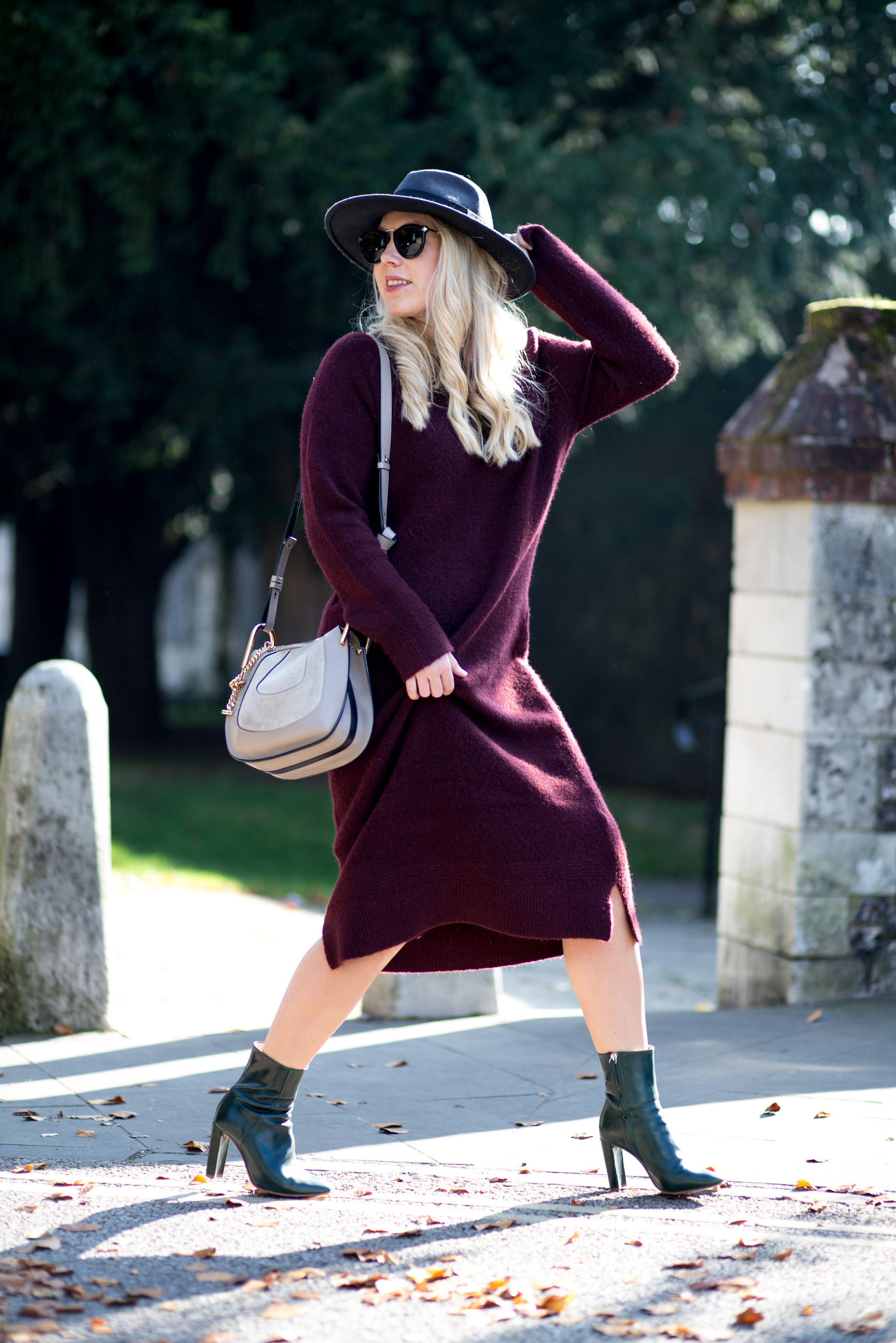 mediamarmalade_wool_dress-30
