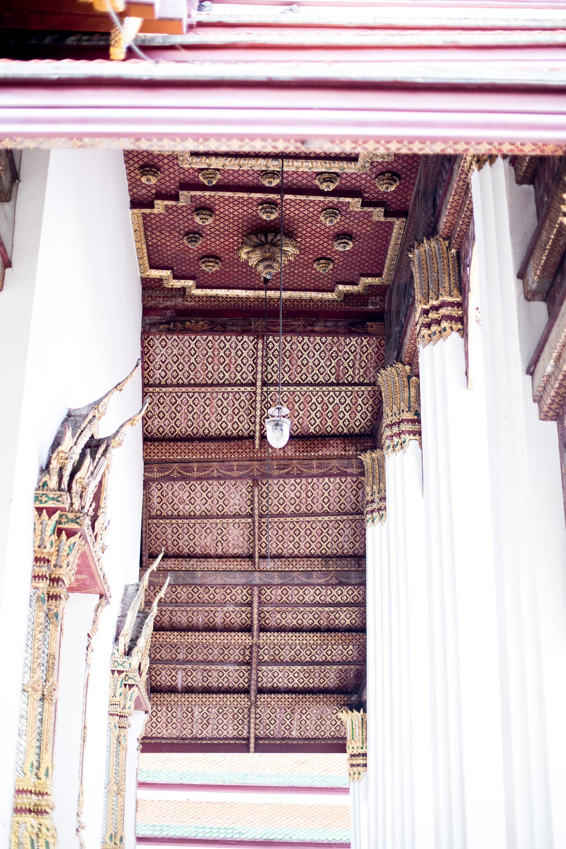 mediamarmalade_bangkok_guide-170