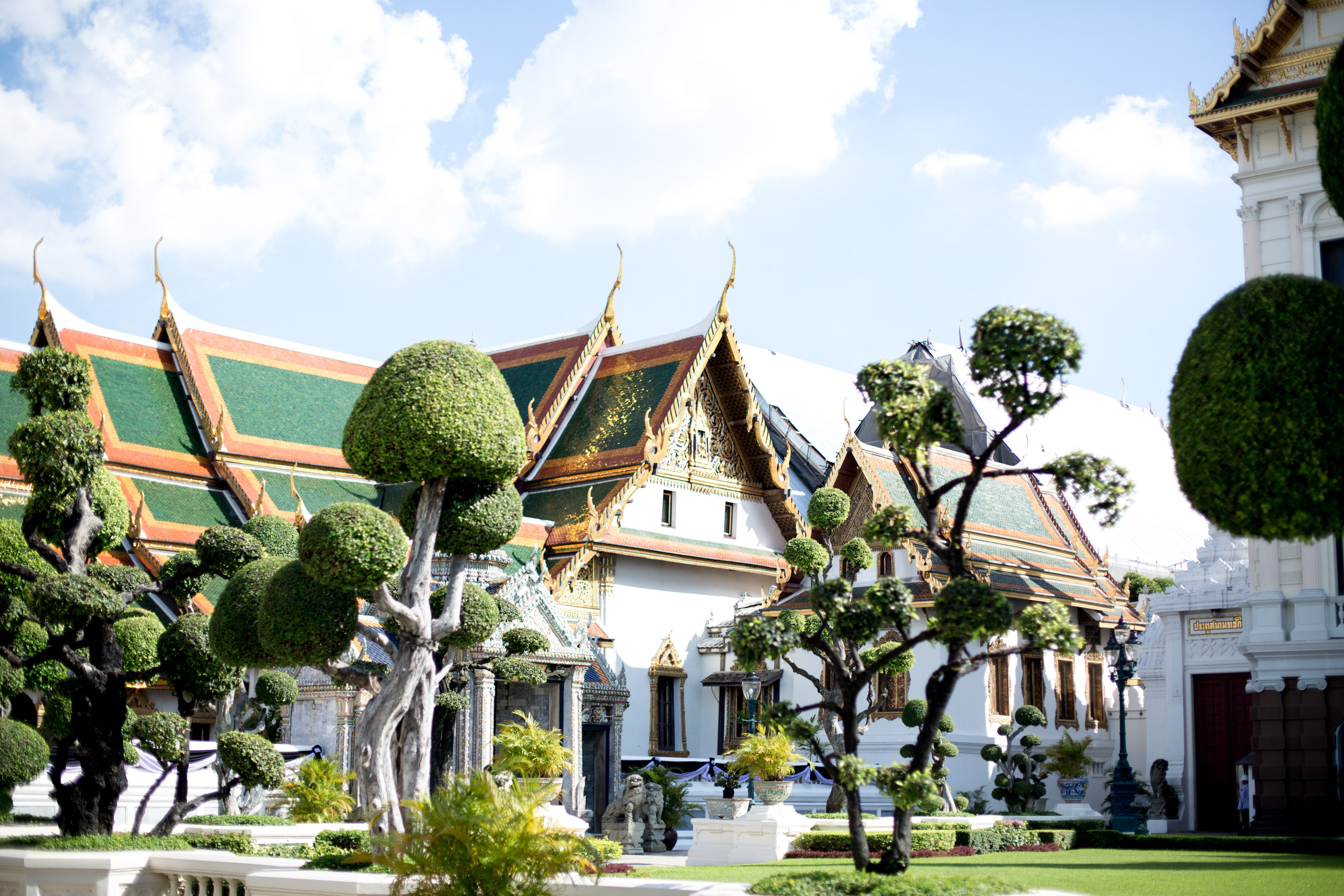 mediamarmalade_bangkok_guide-208