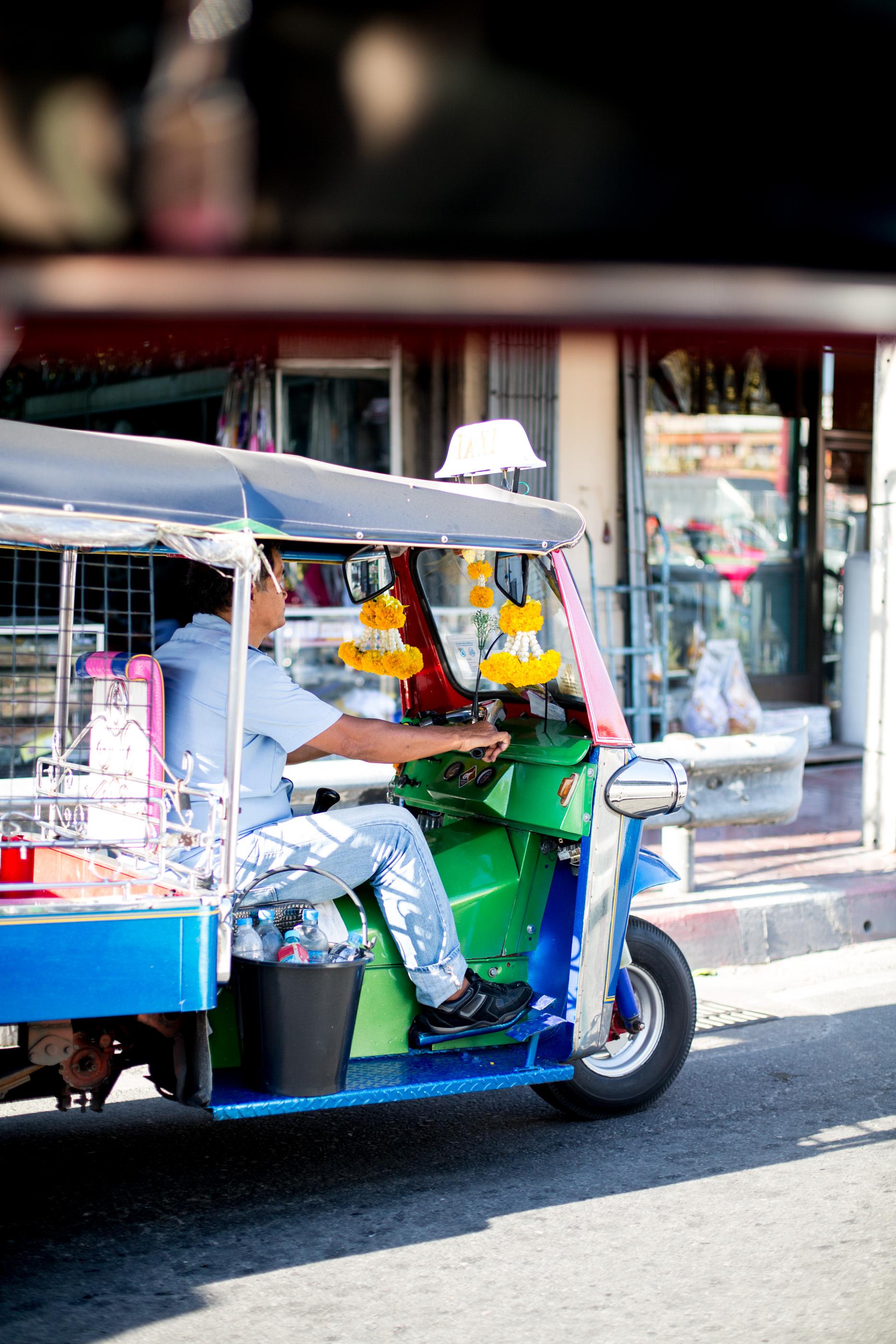 mediamarmalade_bangkok_guide-225