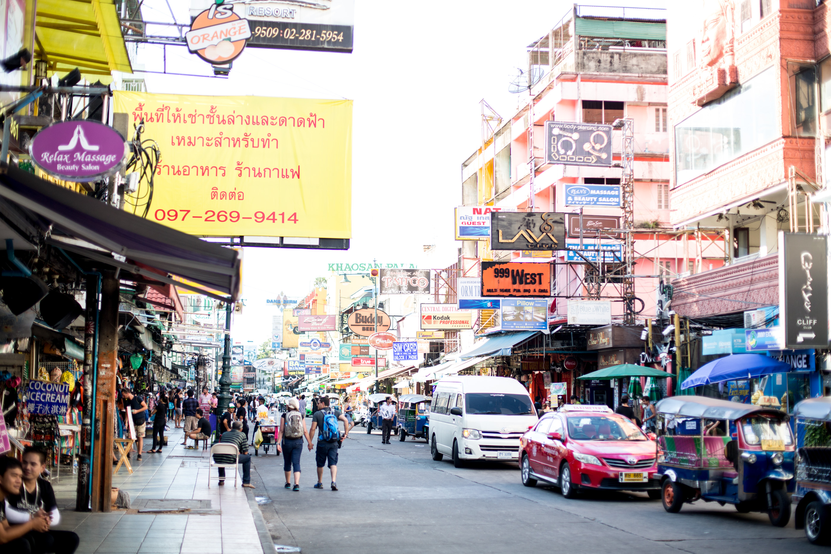 mediamarmalade_bangkok_guide-239