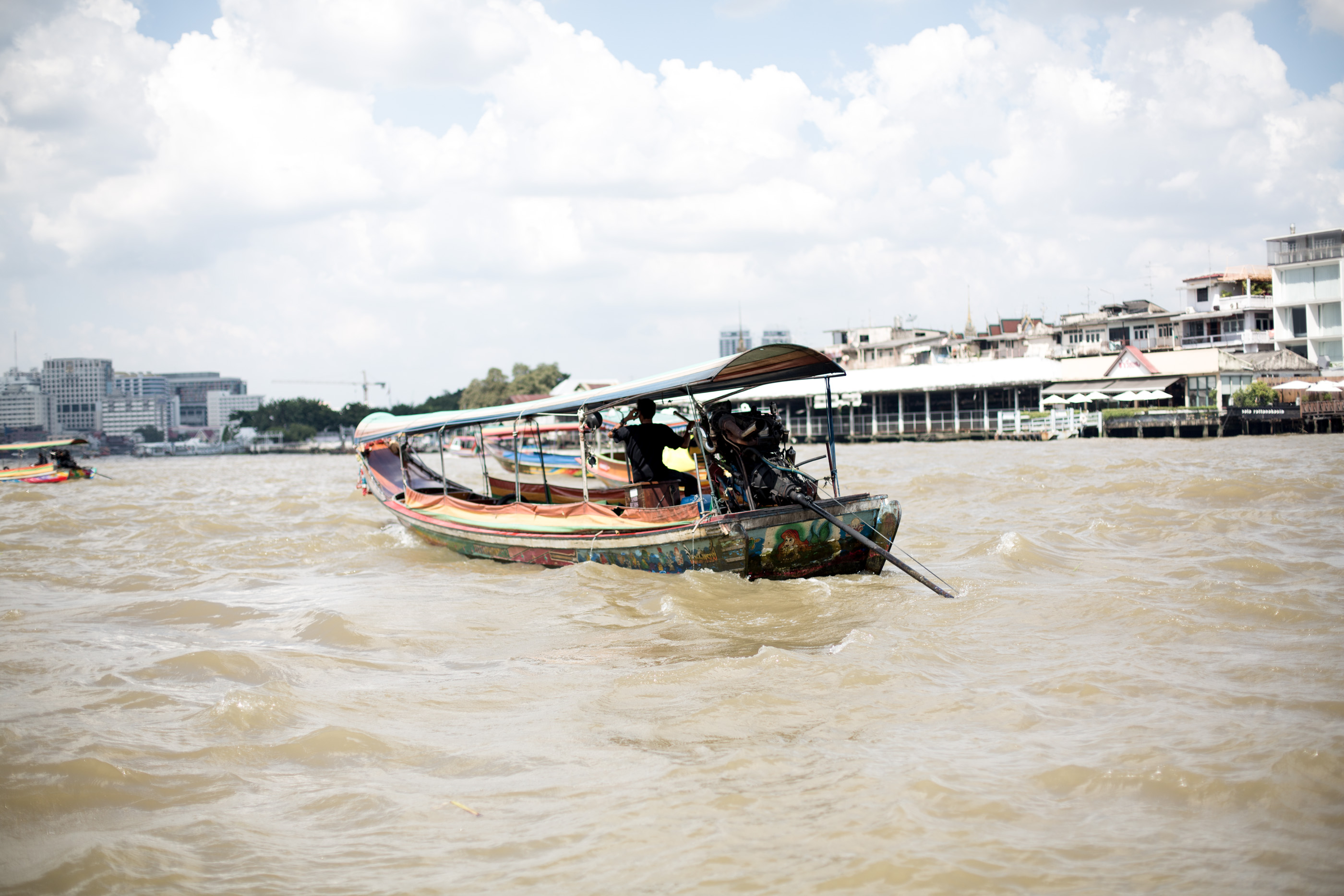 mediamarmalade_bangkok_guide-6