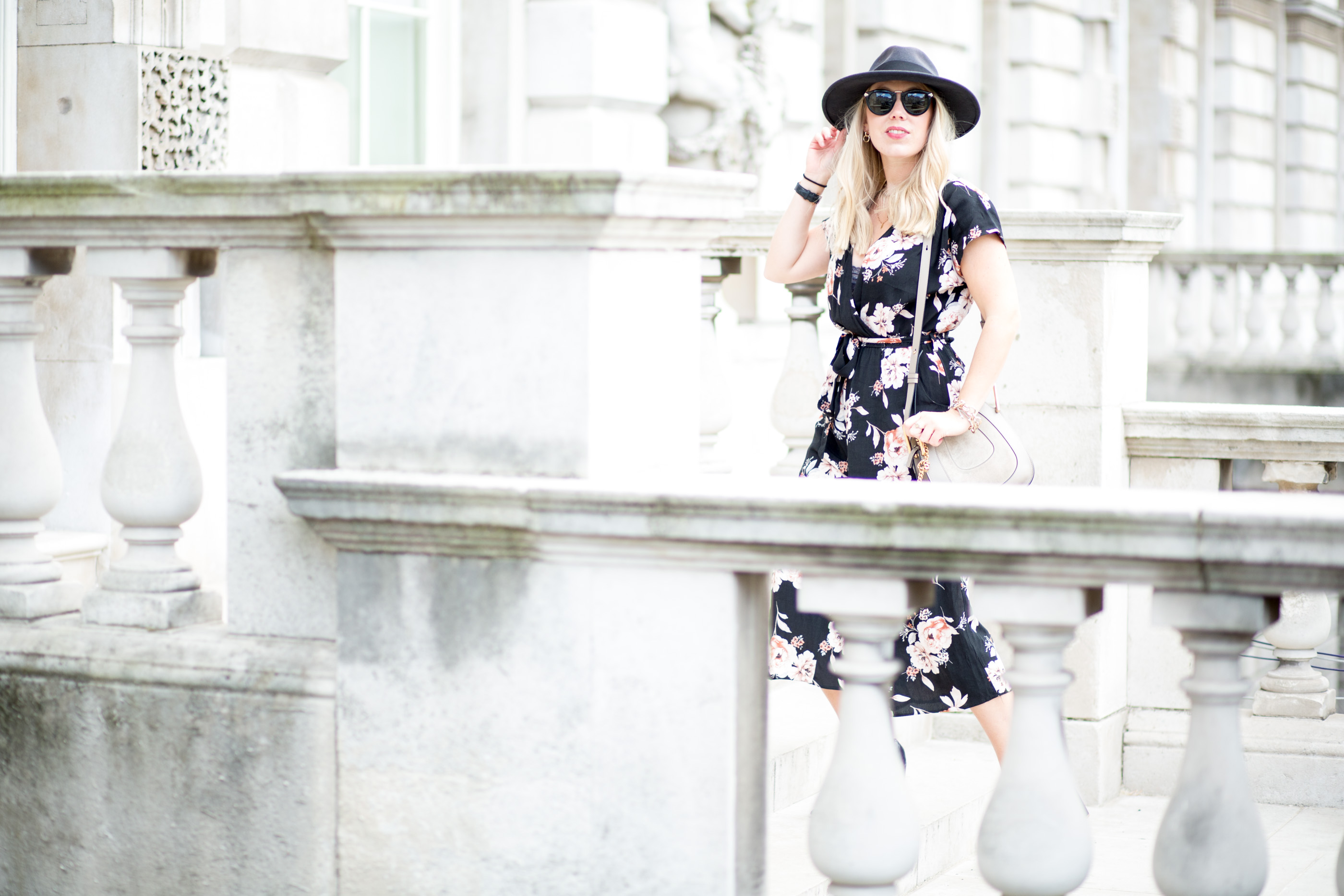 mediamarmalade_floral_jumpsuit-24