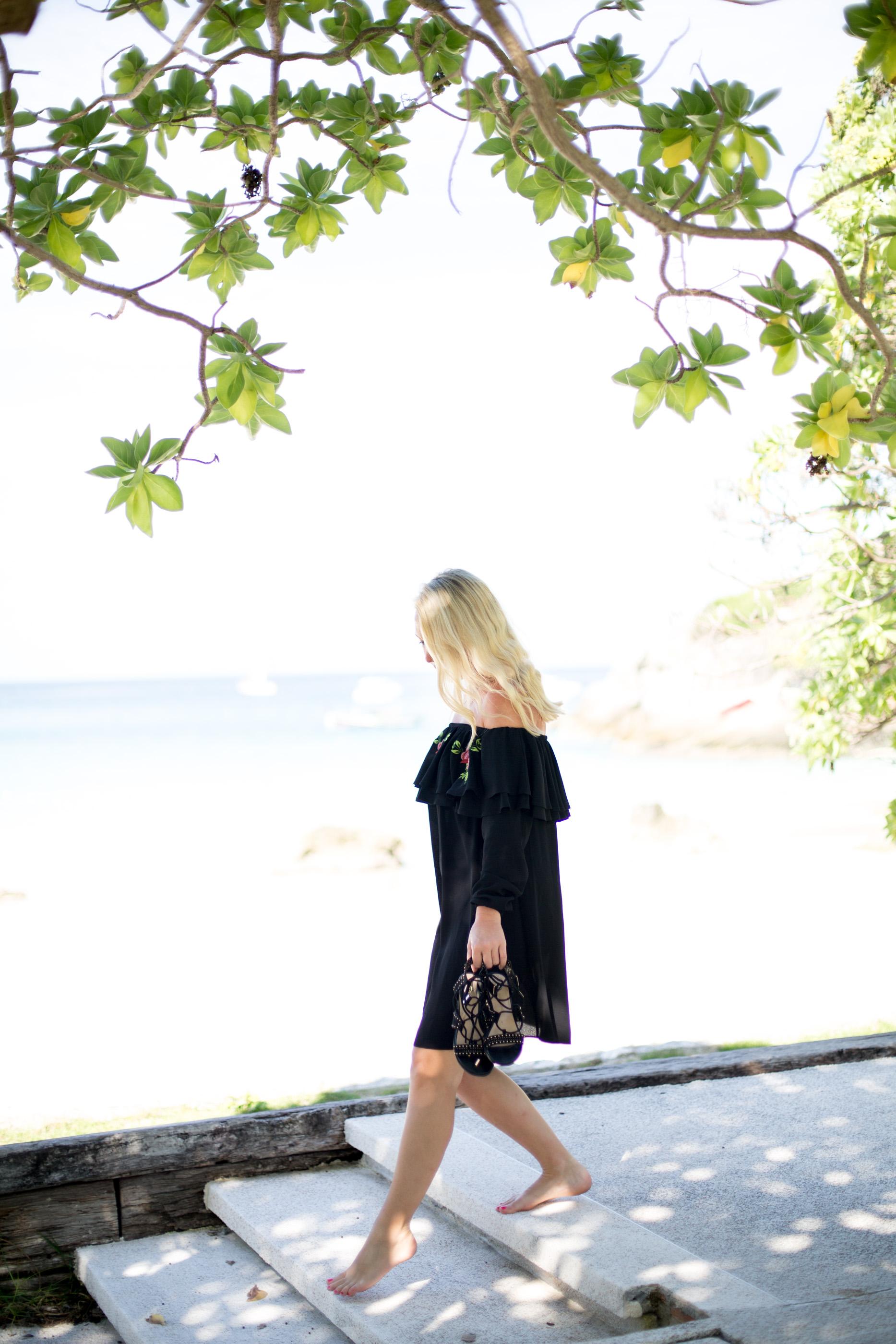 mediamarmalade_new_look_bardot_dress-10