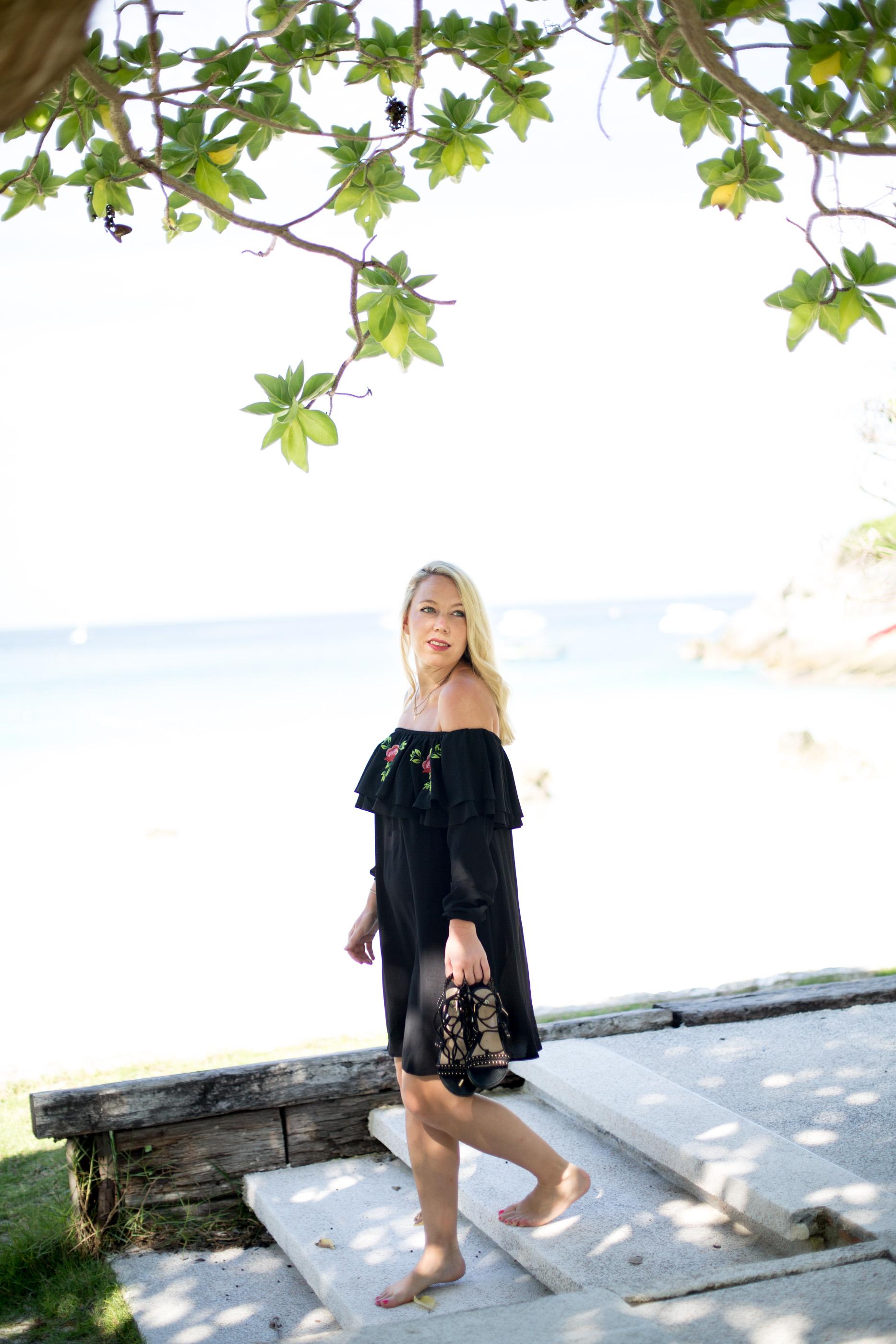 mediamarmalade_new_look_bardot_dress-13