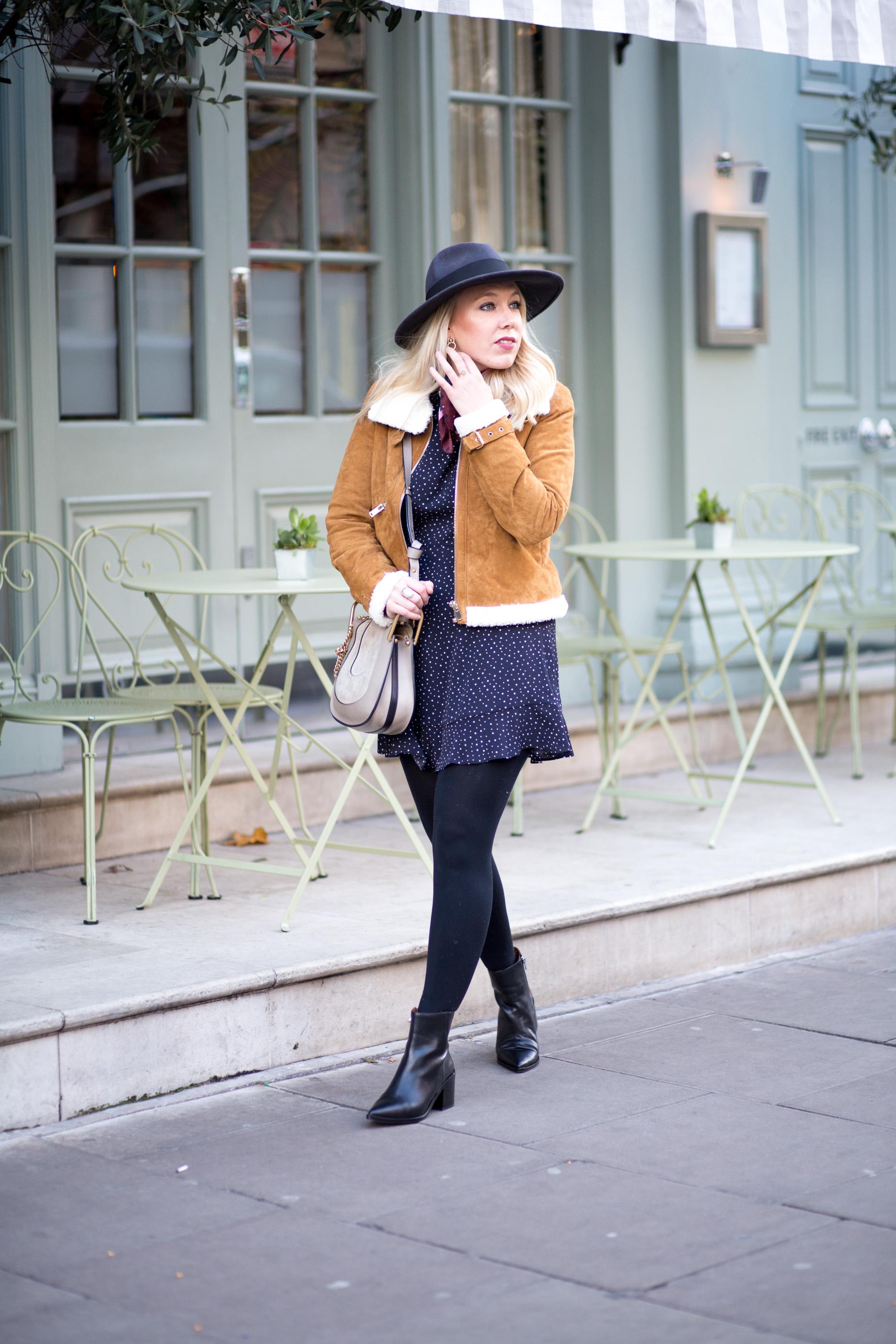 mediamarmalade_topshop_dress-11