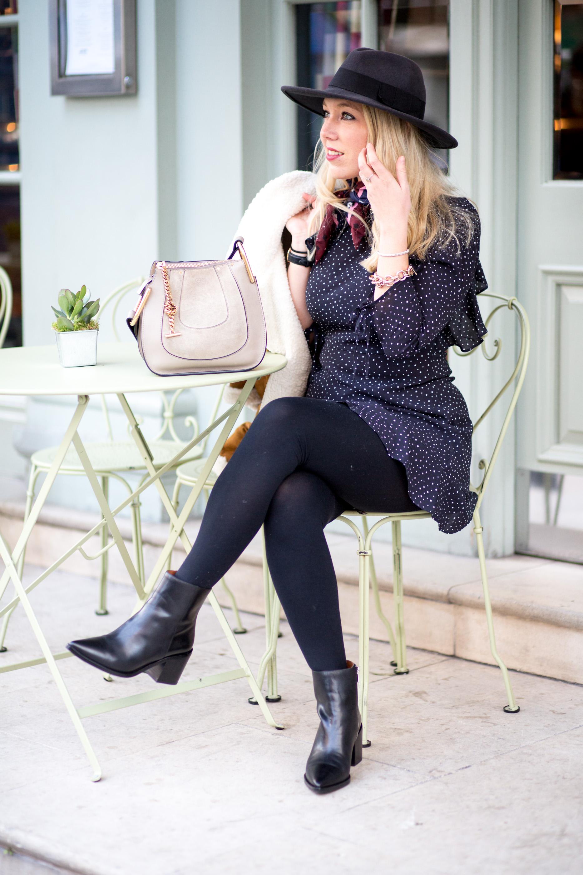 mediamarmalade_topshop_dress-27