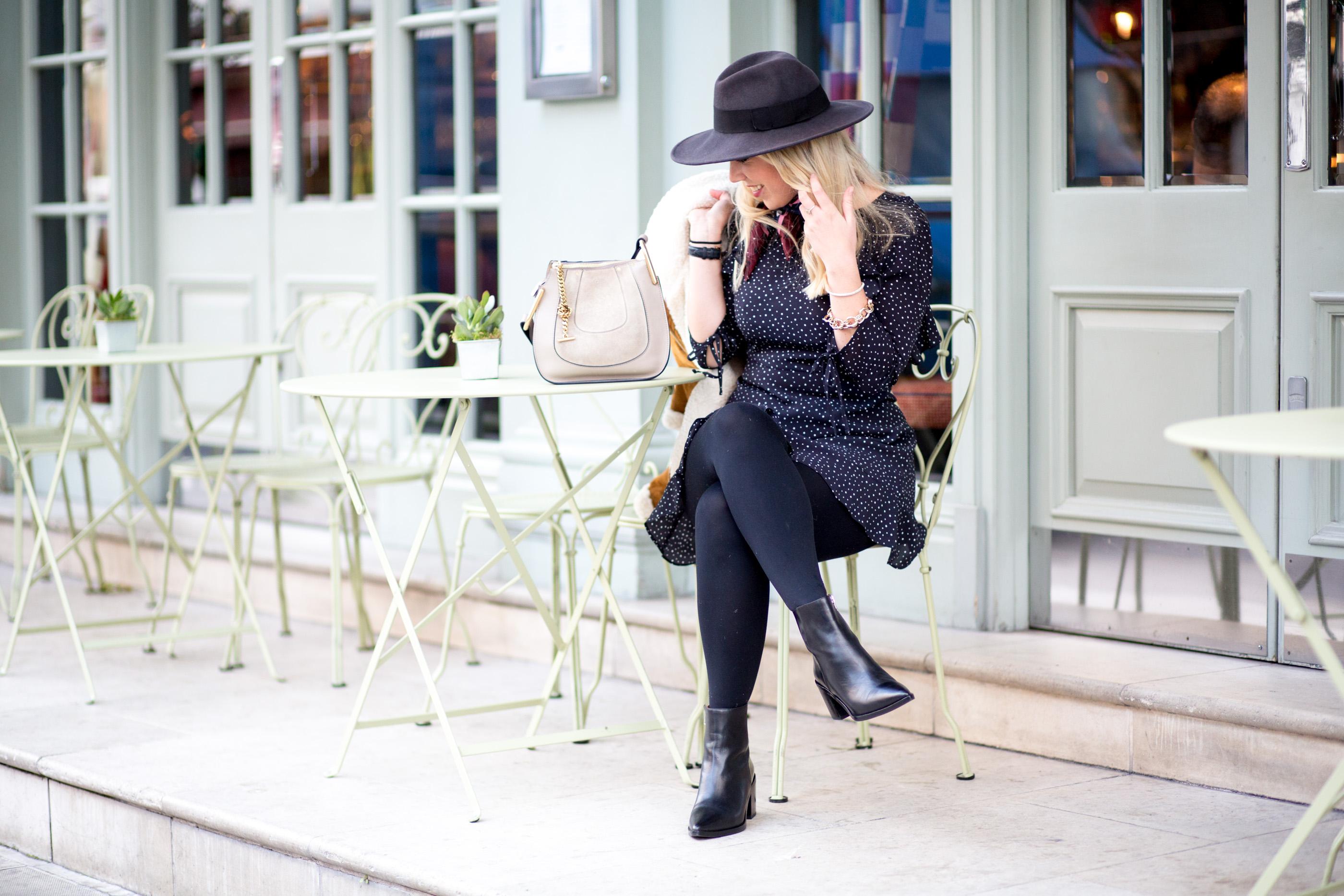 mediamarmalade_topshop_dress-28