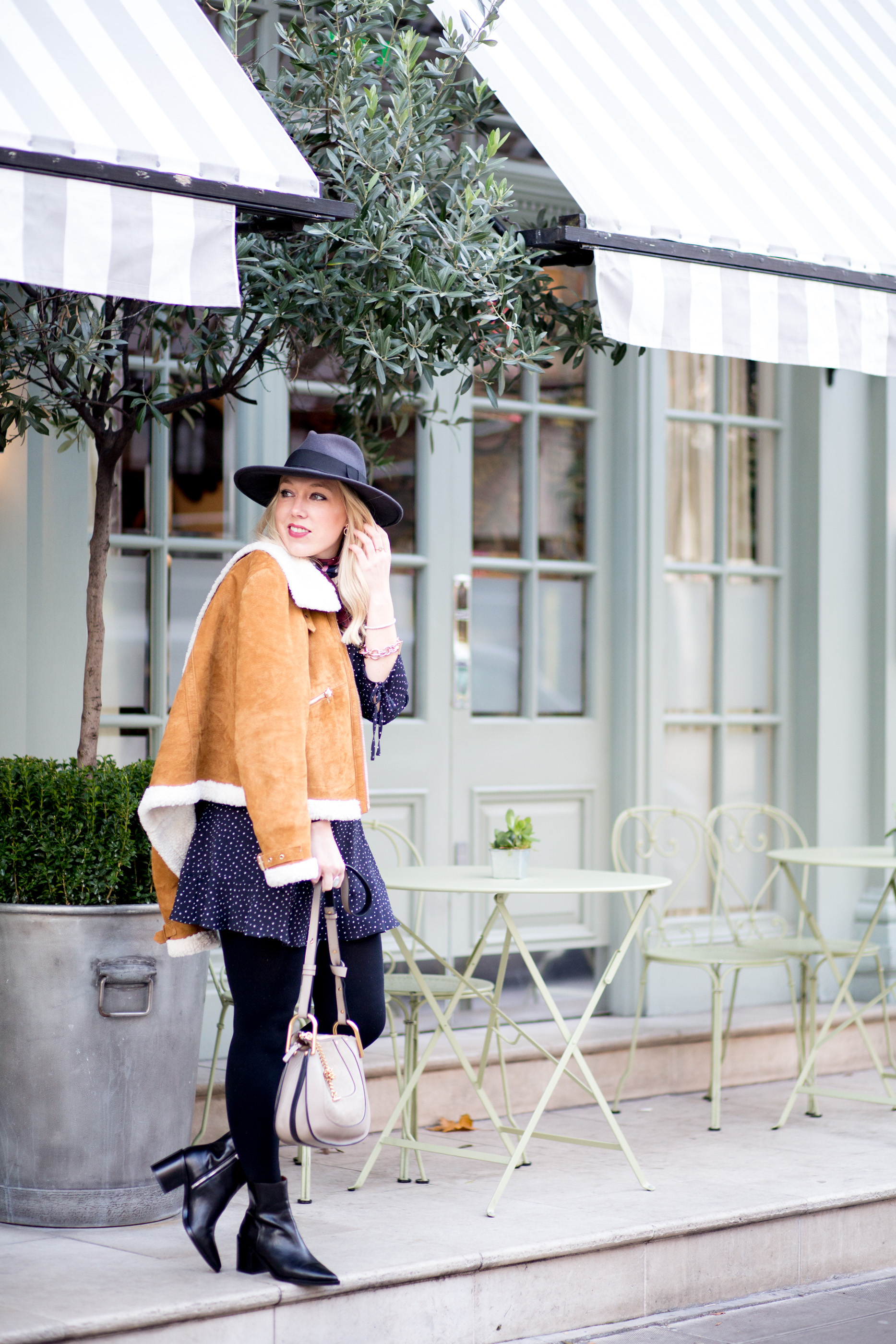 mediamarmalade_topshop_dress-51