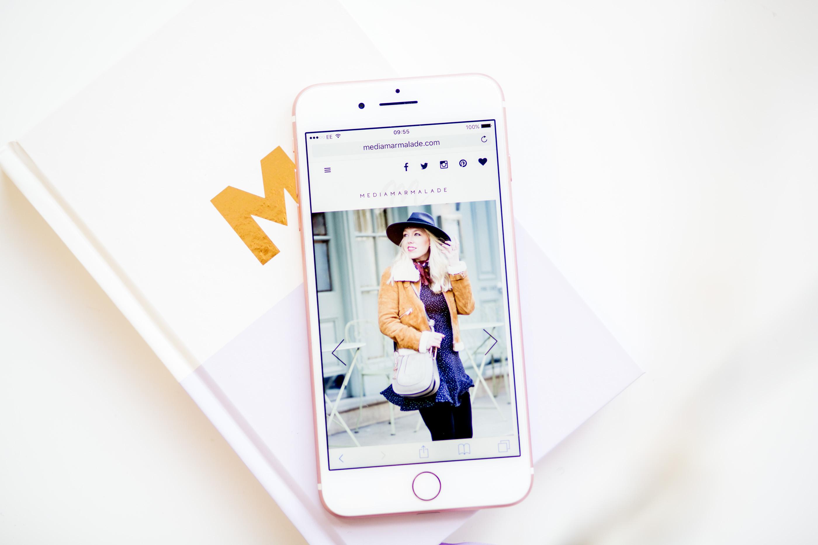 mediamarmalade_relaunch-243