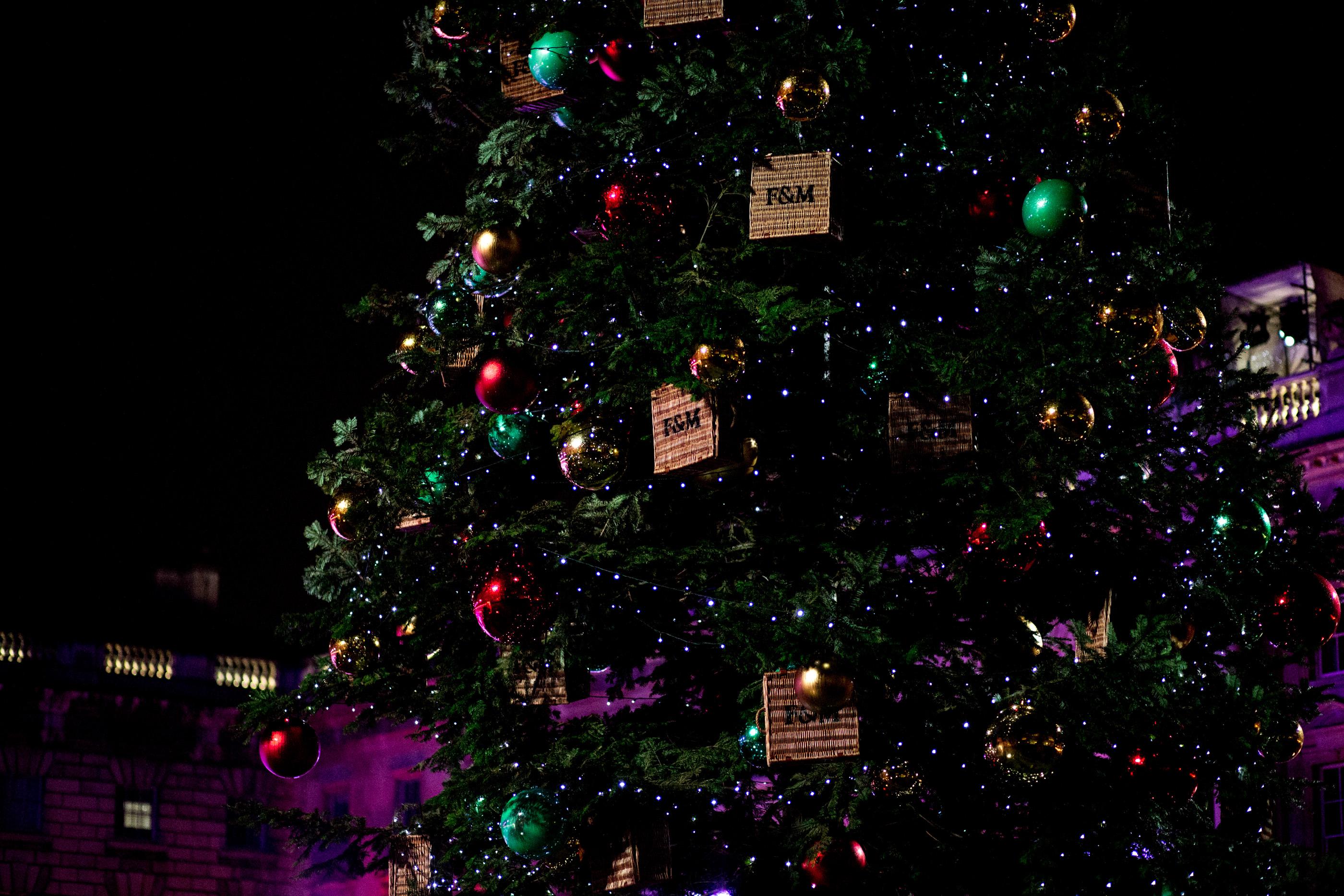 mediamarmalade_christmas_in_london-127