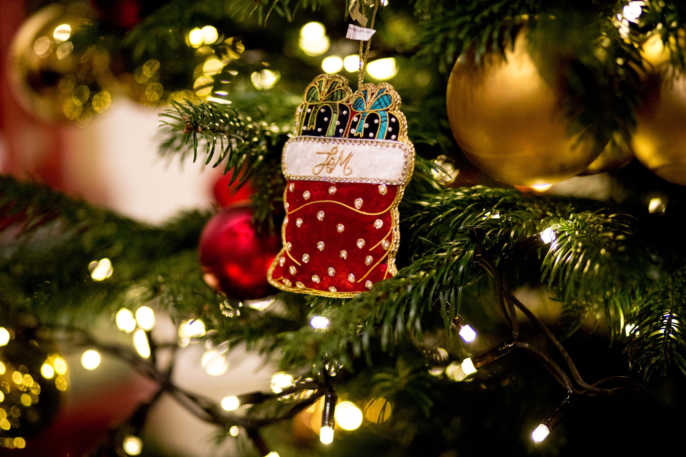 mediamarmalade_christmas_in_london-138