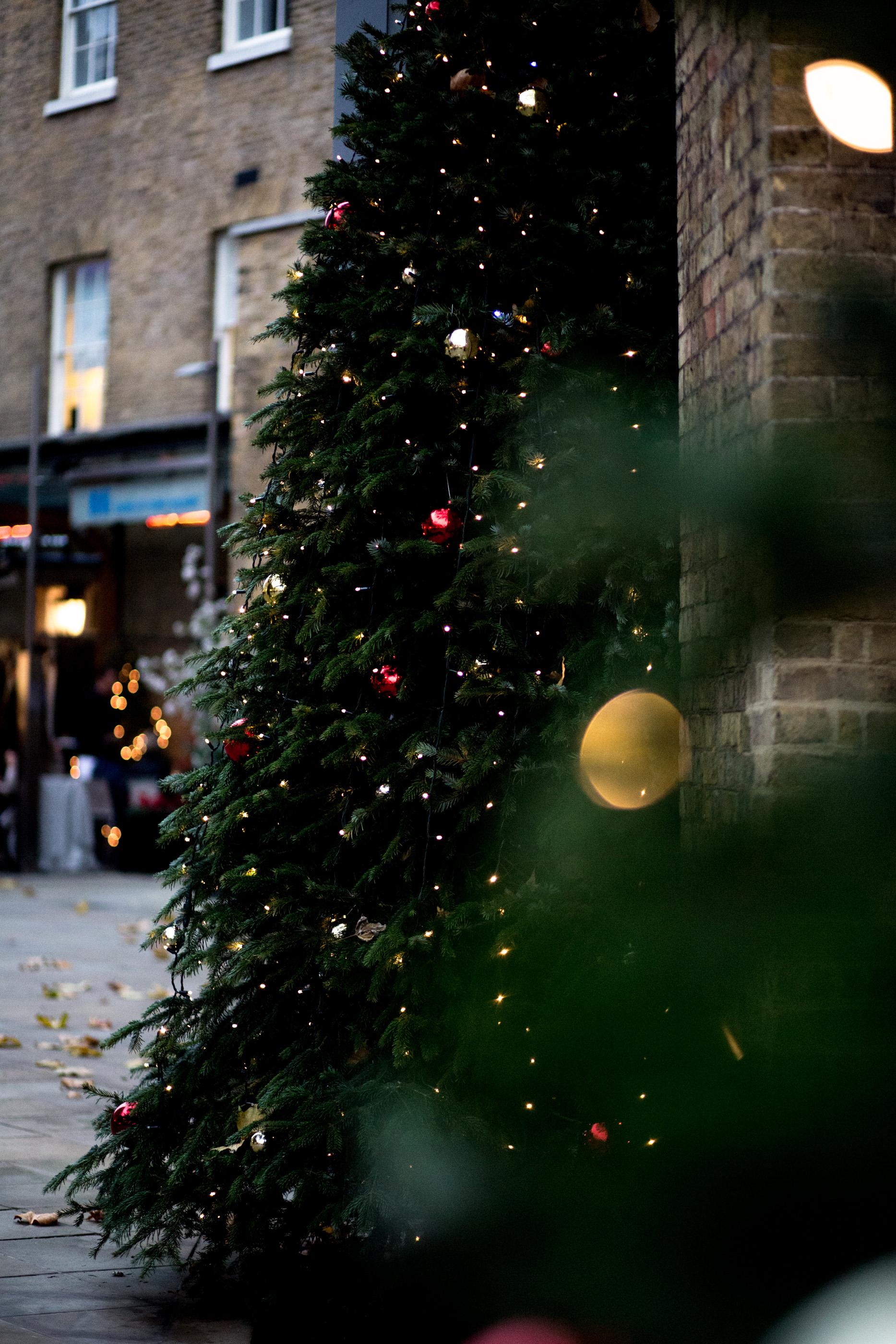 mediamarmalade_christmas_in_london-46