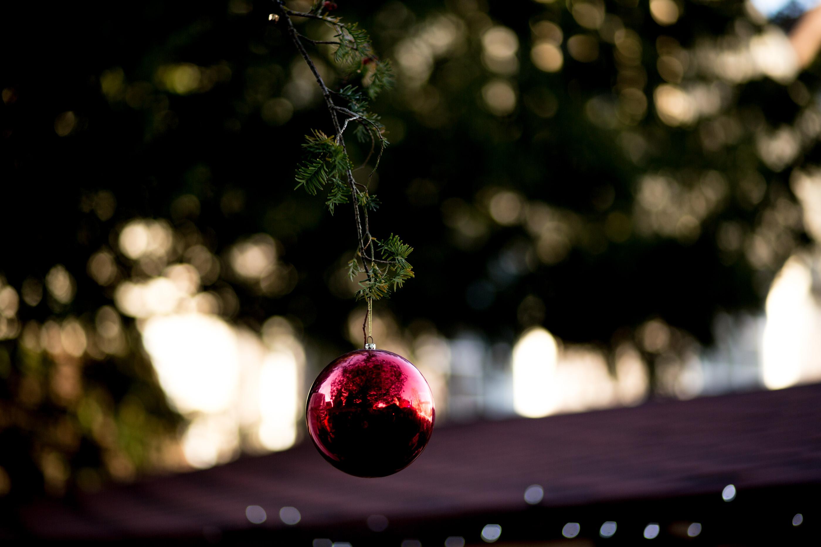 mediamarmalade_christmas_markets-71