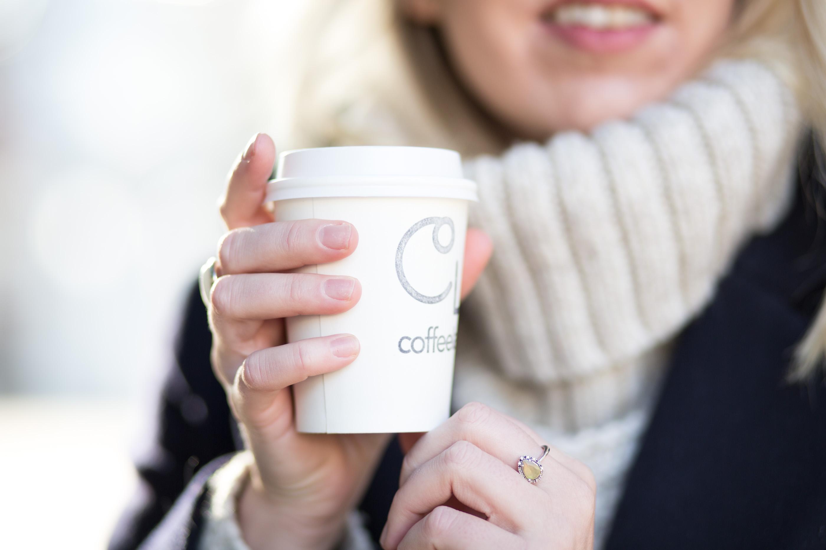 Mediamarmalade   Coffee