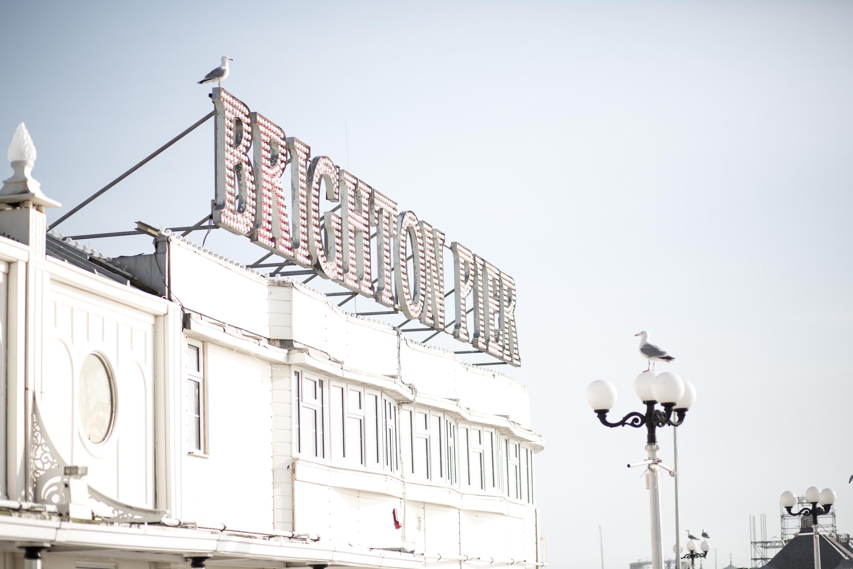 Mediamarmalade | Brighton