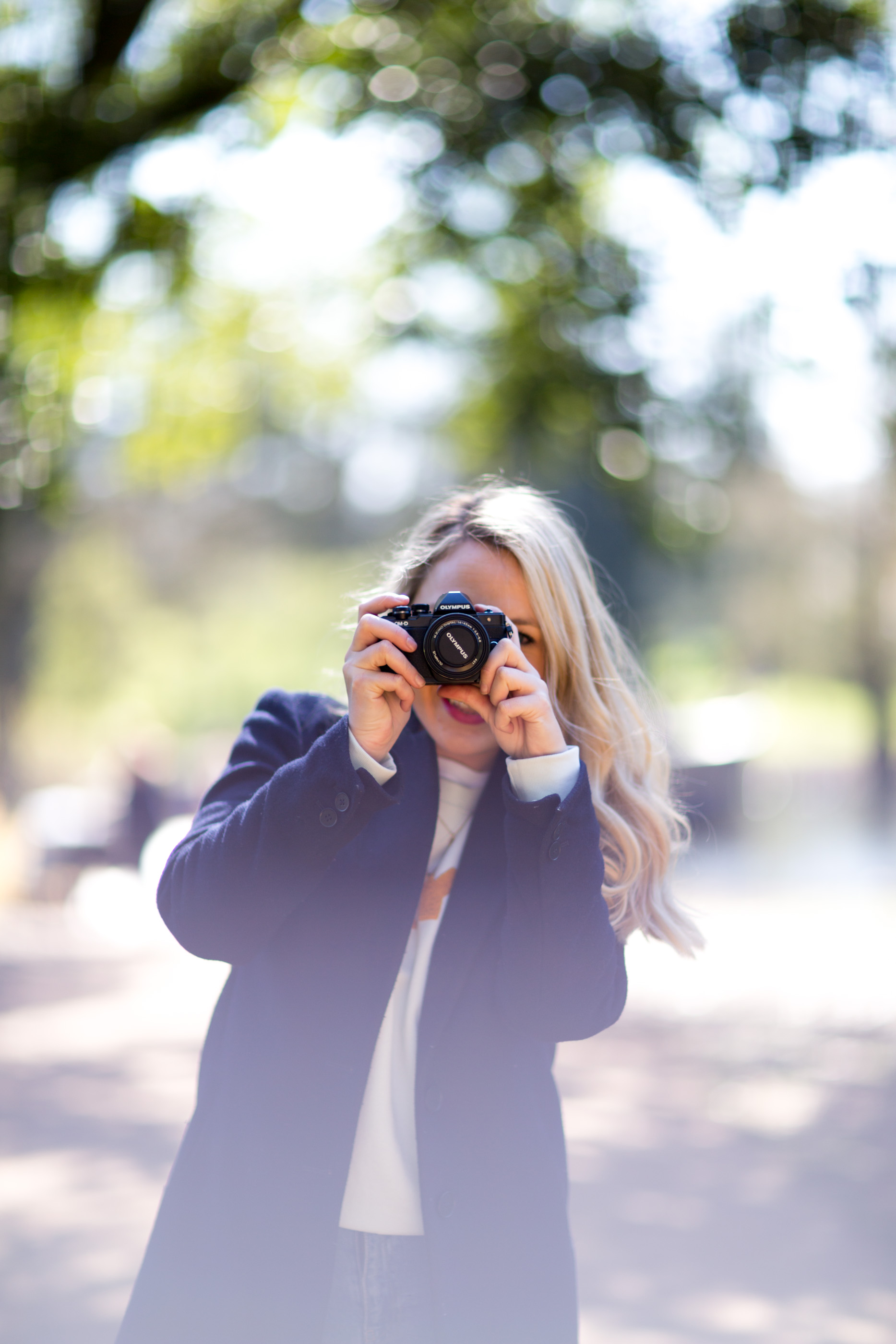 how to improve your photography | mediamarmalade