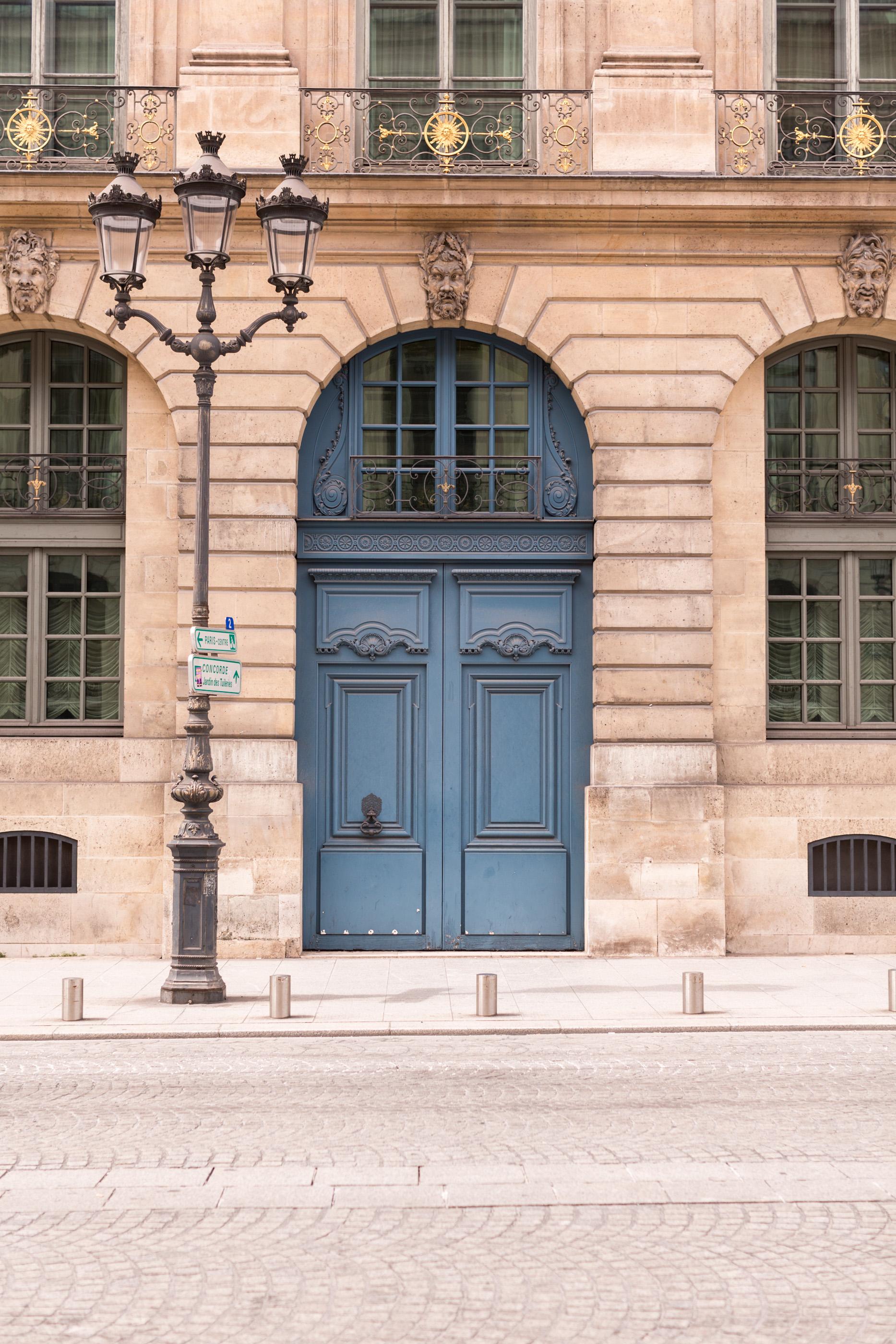 Mediamarmalade - Paris travel guide